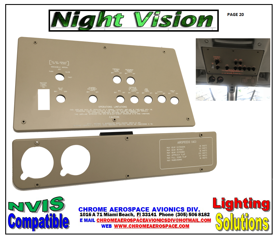 20Instrument Panels aircraft lighting system 5-9-19.png