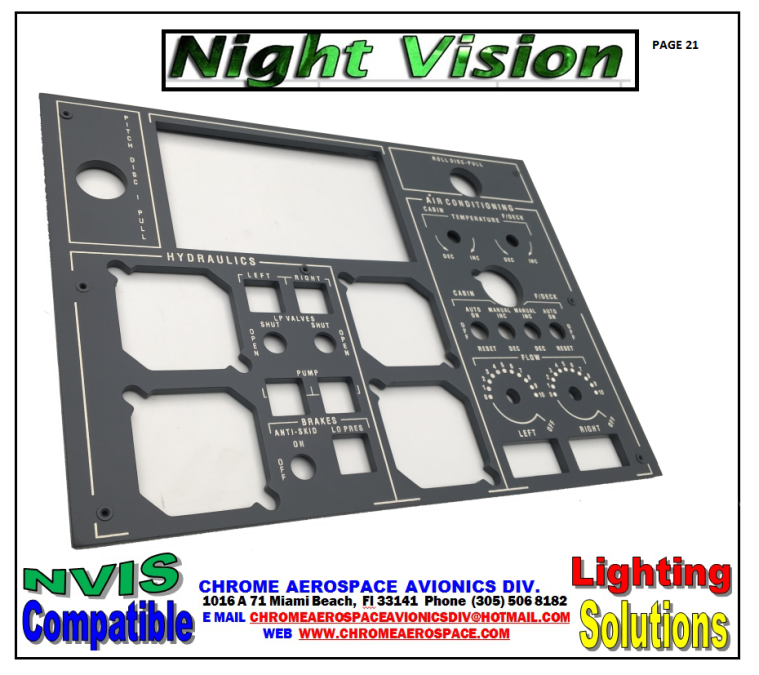 21  Instrument Panels aircraft lighting system 5-9-19.png