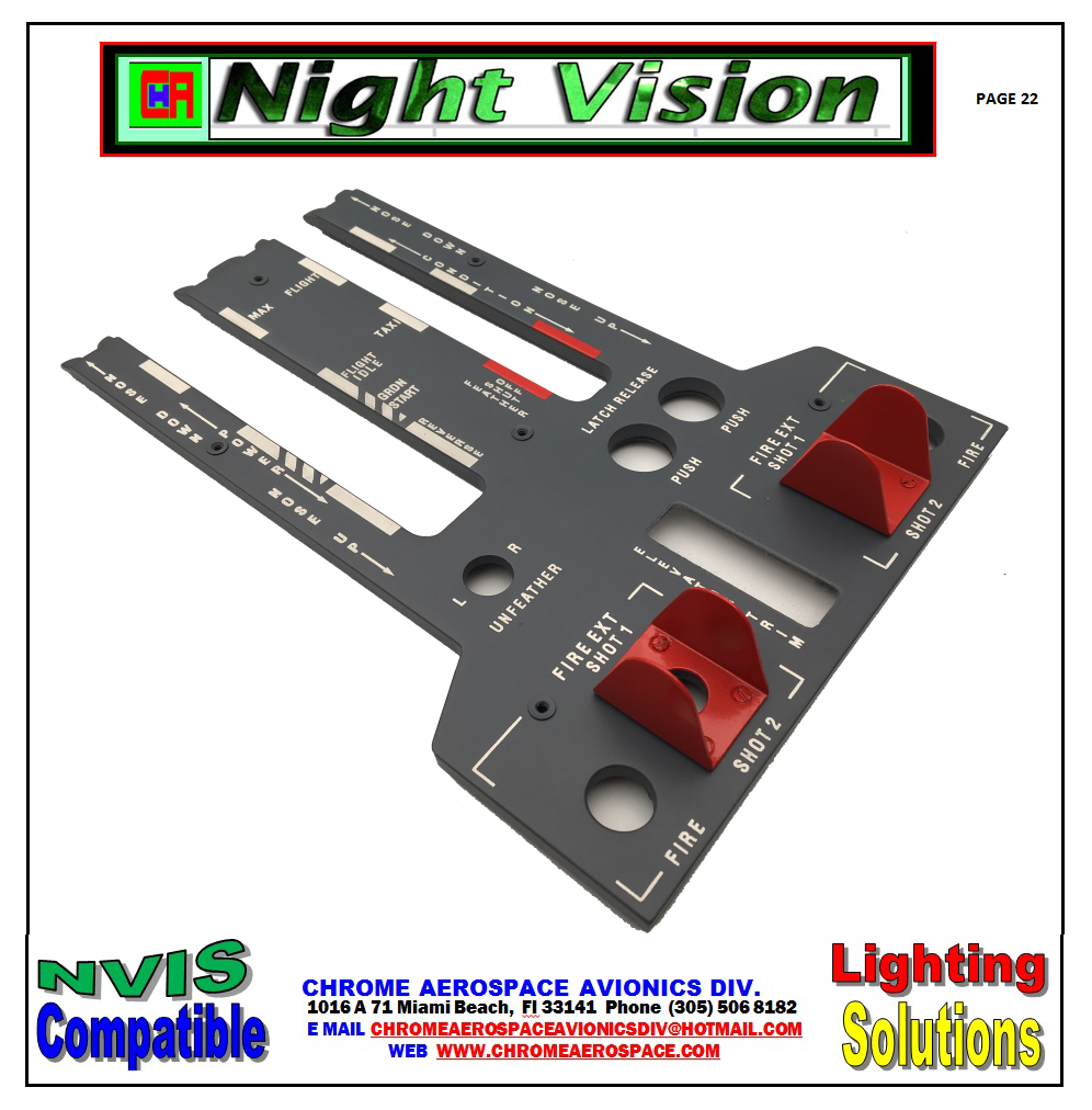 22 Instrument Panels aircraft lighting system 5-9-19.png