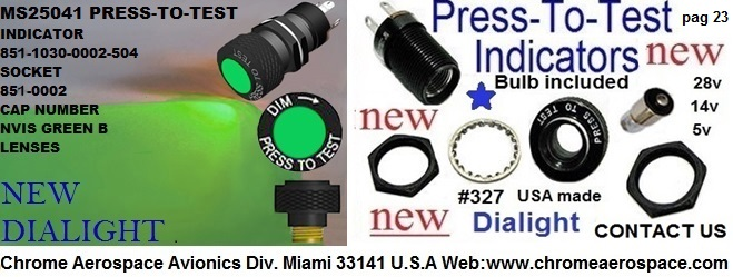 23-ms25041-dimmer-nvis-green-b-press-to-test-indicator.jpg