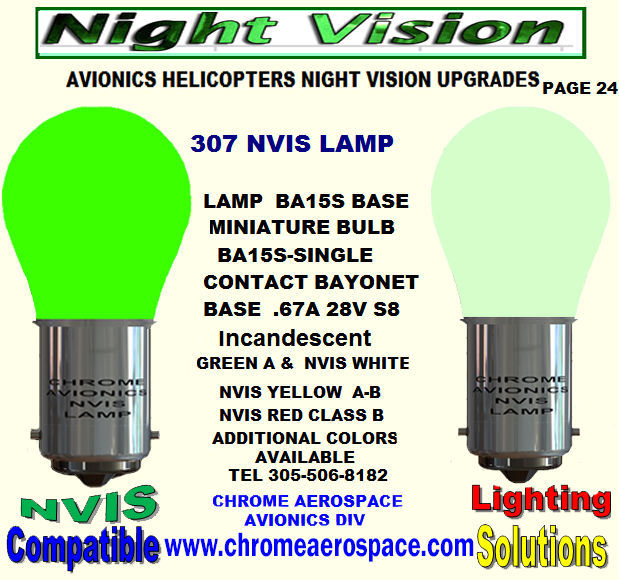24 307 Nvis lamp  2-21-19.png 330 SMD PLCC LED