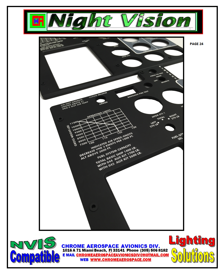 24 Instrument Panels aircraft lighting system 5-9-19.png