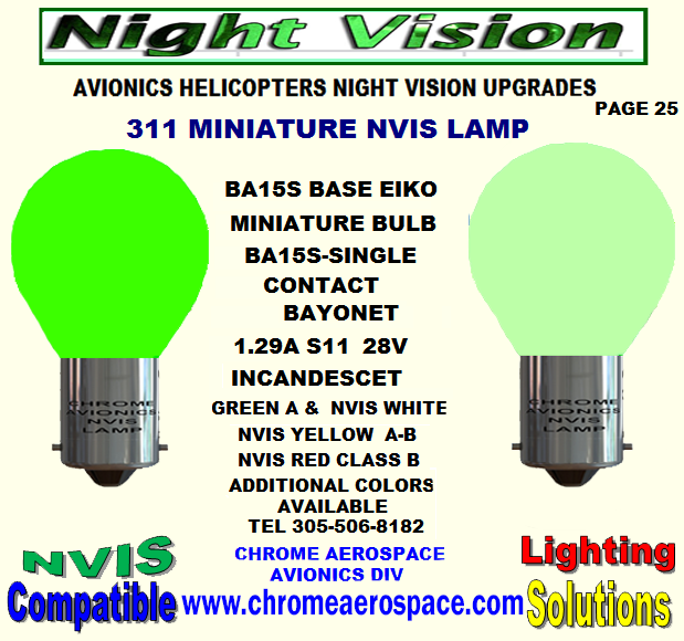 25 311 Nvis lamp  2-21-19.png 330 SMD PLCC LED