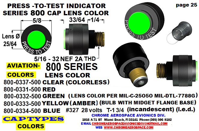 25-indicator-series-800-mil-c-25050-aviation-colors.png