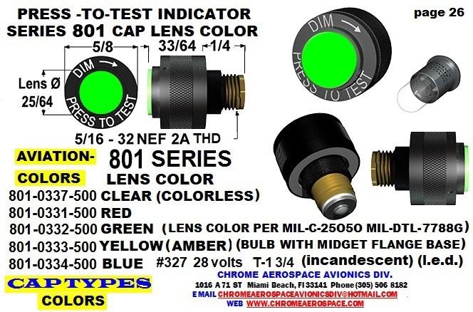 26-indicator-series-801-mil-c-25050-aviation-colors.jpg