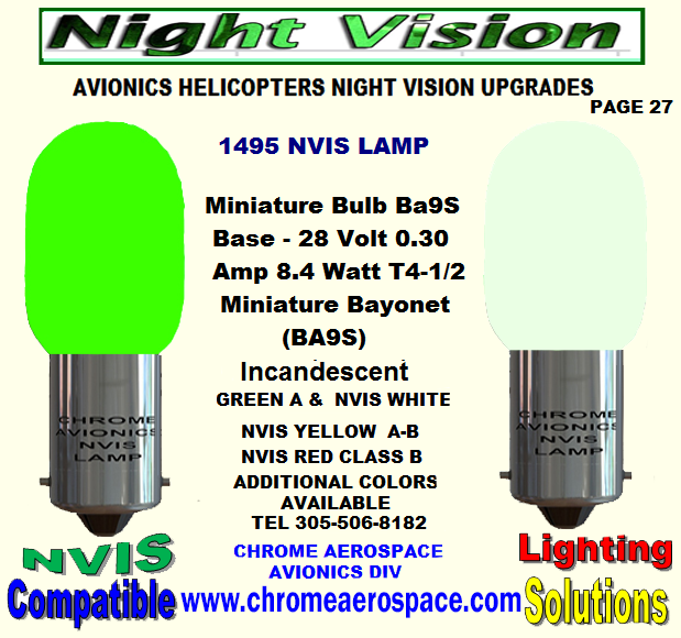 27 1495 Nvis lamp  2-21-19.png 330 SMD PLCC LED