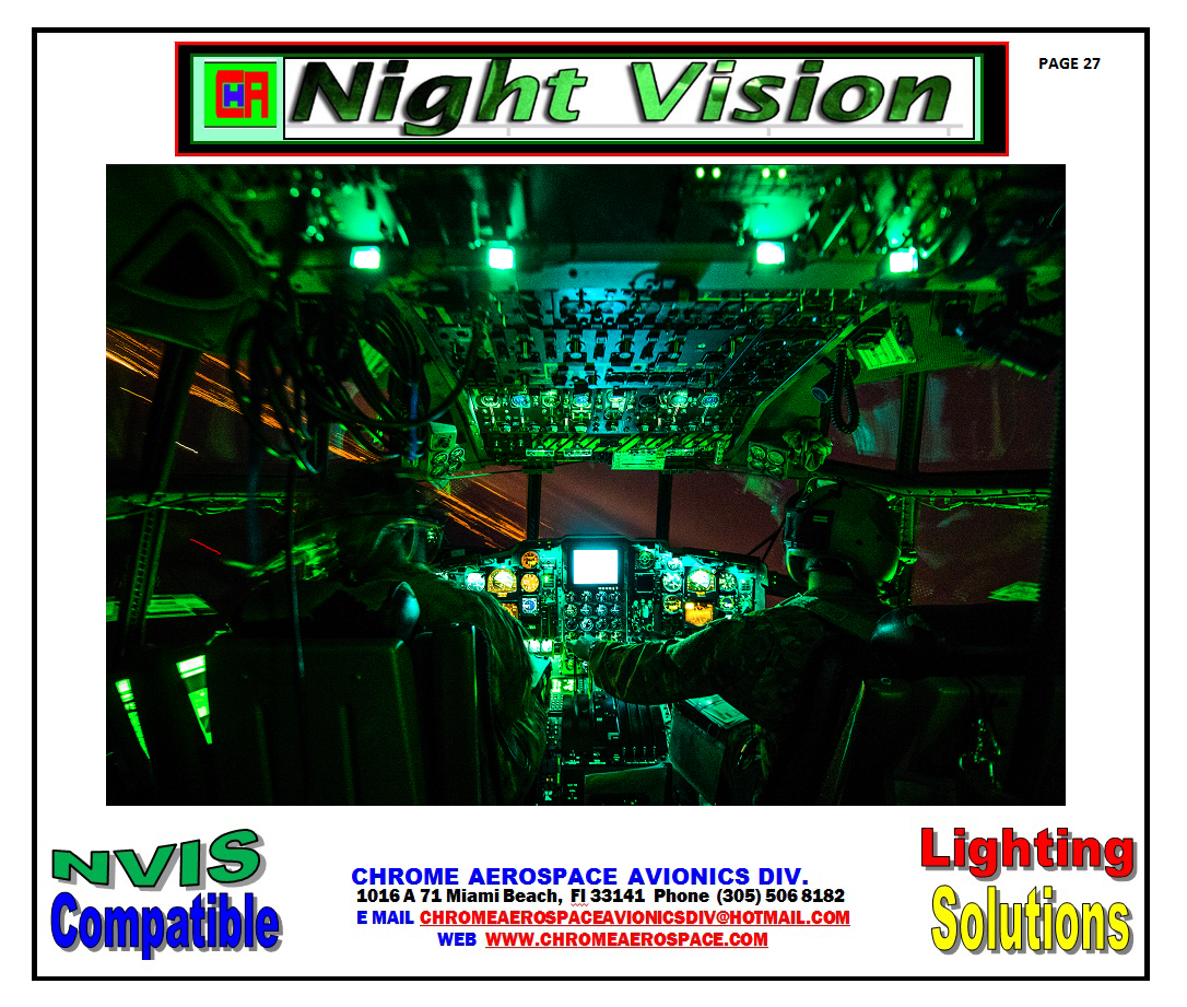 27 aircraft interior lighting system nvis  5-9-19.png