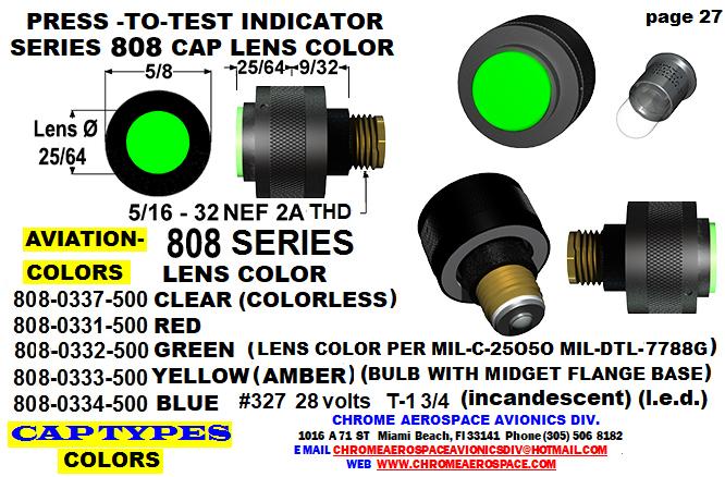 27-indicator-series-808-mil-c-25050-aviation-colors.png