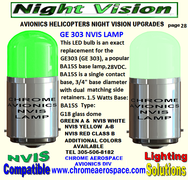 28 303 Nvis lamp 6-7-19.png 330 SMD PLCC LED