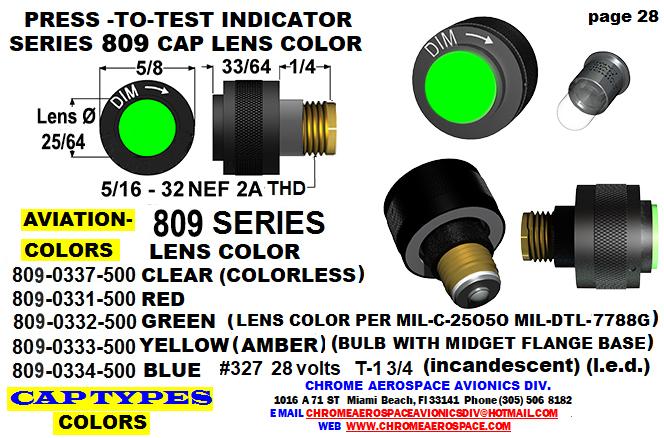 28-indicator-series-809-mil-c-25050-aviation-colors.png