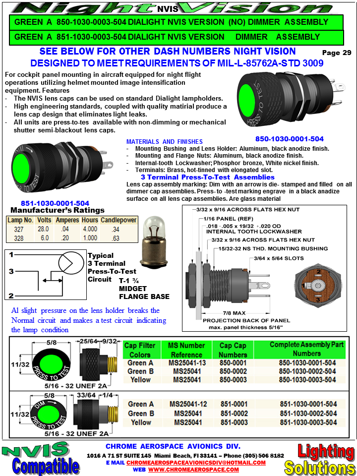 29. 851-1030-0001-504-dialight-nvis-indicator.png