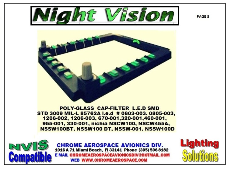 3   nvis botton   key board panel  5-9-19.jpg