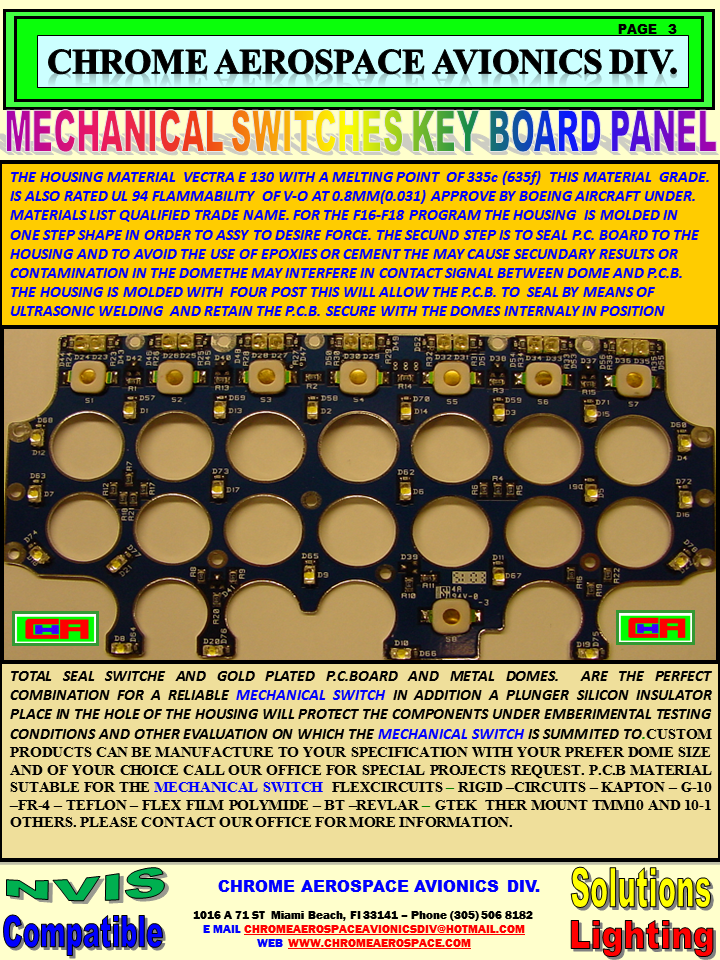 3  P.C.B.BOARD WITH MECHANICAL SWICHES SHOY THE MINIMUN SPACE 7-23-17(1).png