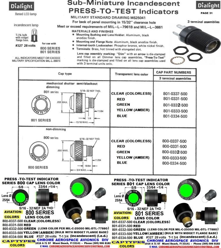 31.    04f - 05f SOCKET SERIES 800--801 5-7-18.jpg