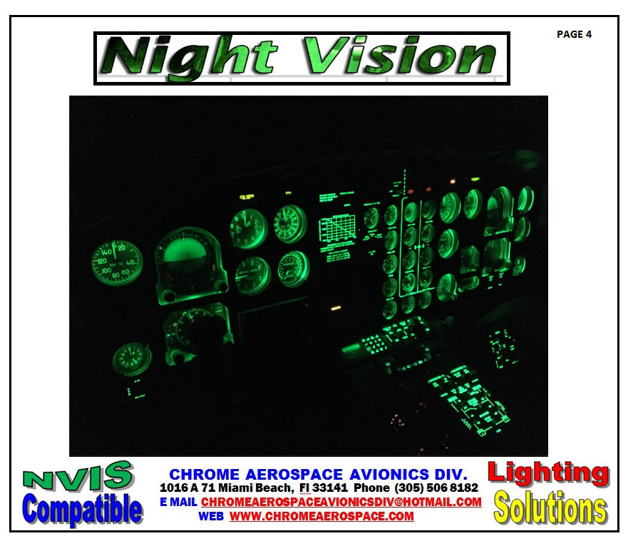 4 aircraft interior lighting system nvis  5-9-19.png