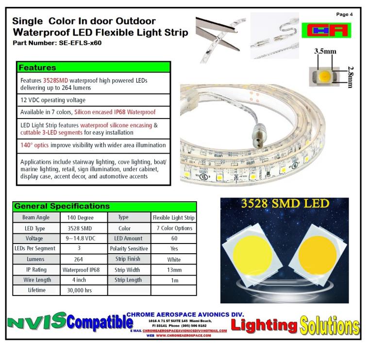 4 SE-WFLS-x60_1-NVIS--LED-STRIP-LIGHTING-001 2-22-19.png