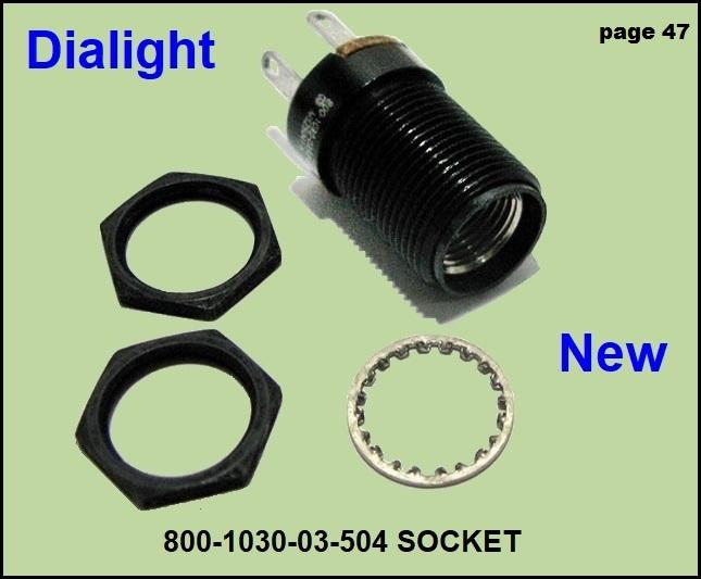 47 SOCKET 800103003504  4-8-19.jpg