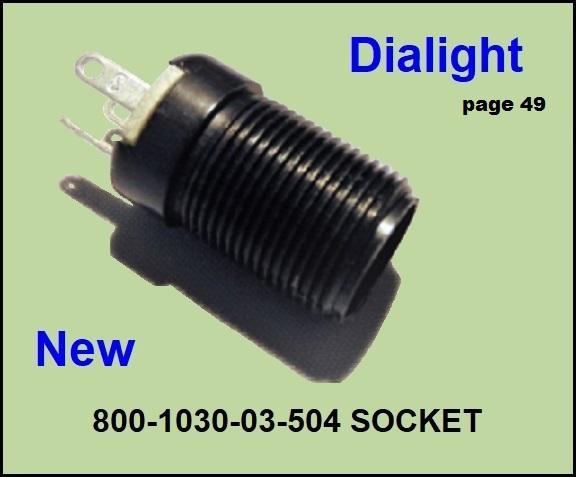 49 SOCKET 800103003504  4-8-19.jpg