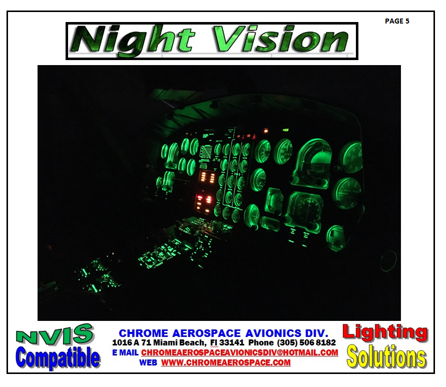 5 aircraft interior lighting system nvis  5-9-19.png