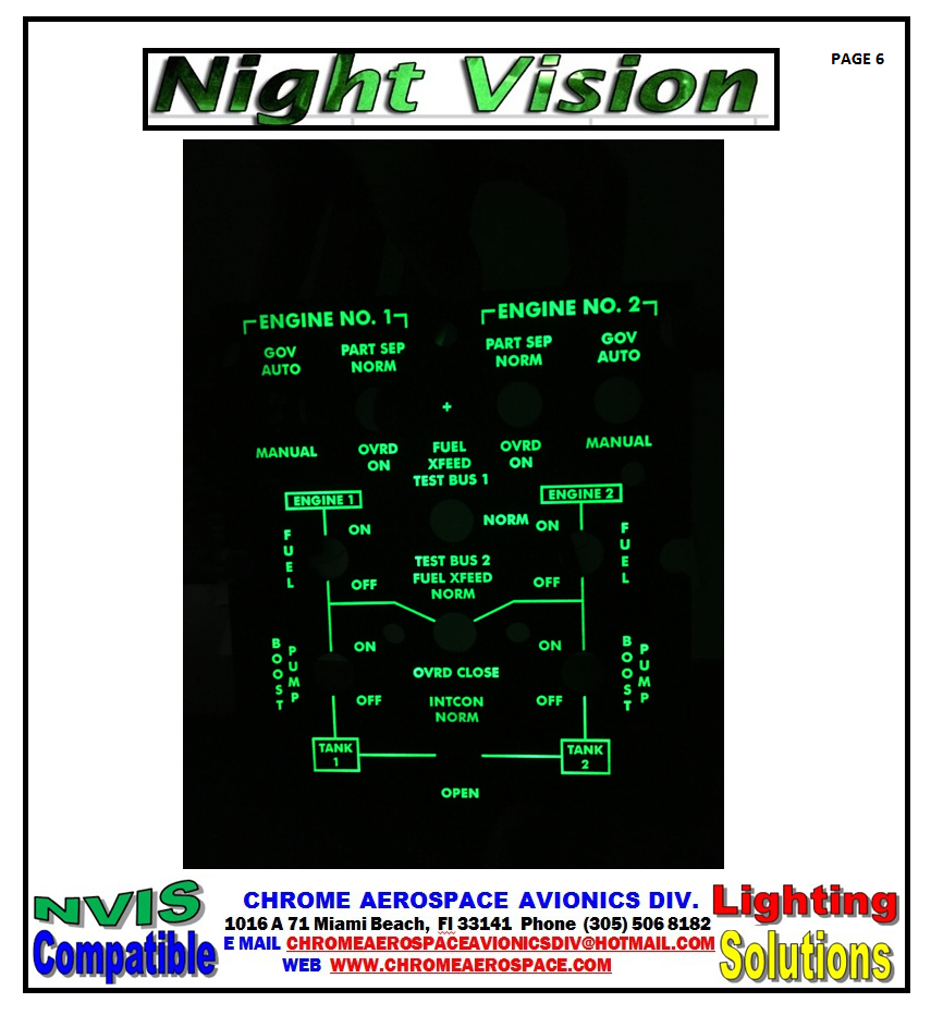 6 aircraft interior lighting system nvis  5-9-19.png
