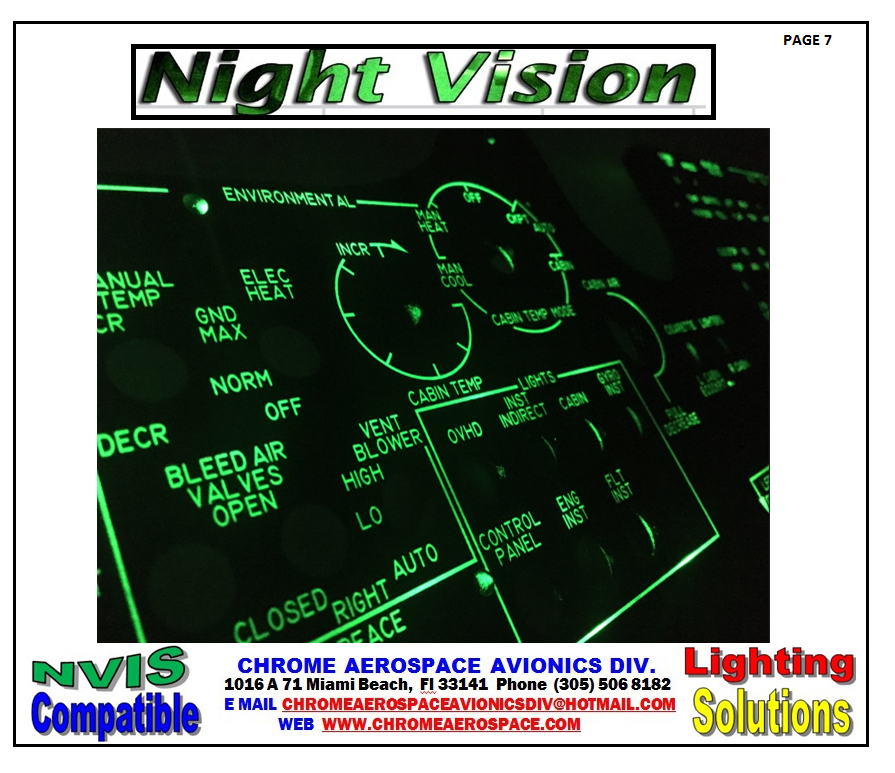 7 aircraft interior lighting nvis system  5-9-19xx.png