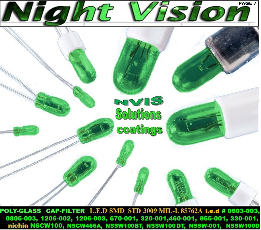 7  NVIS COATINGS  incandescent  led   5-24-17.jpg nvis filter