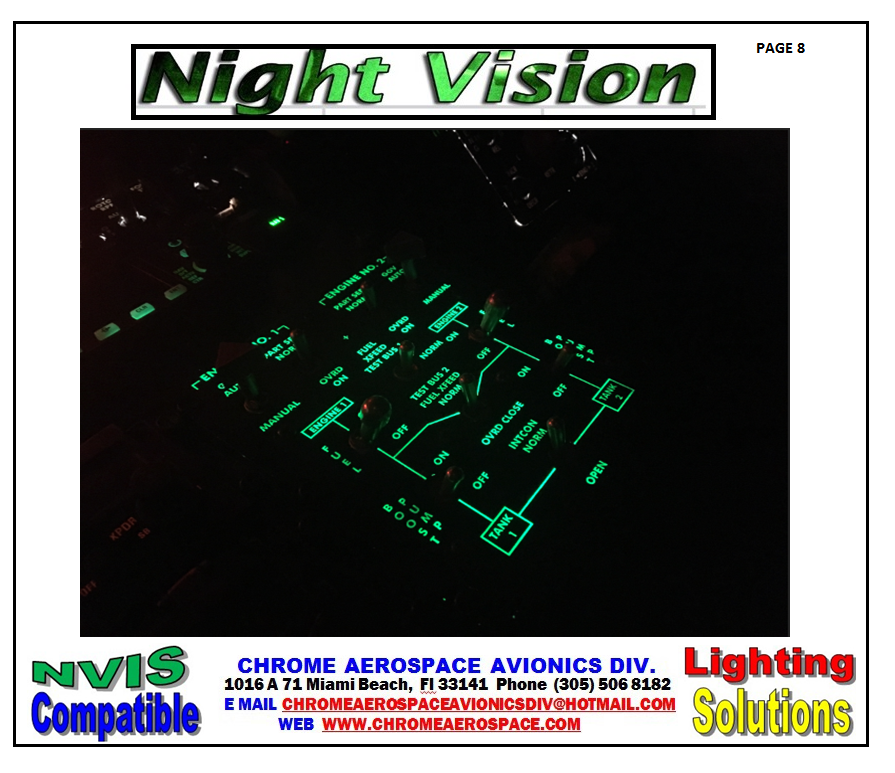 8 aircraft interior lighting system nvis  5-9-19.png