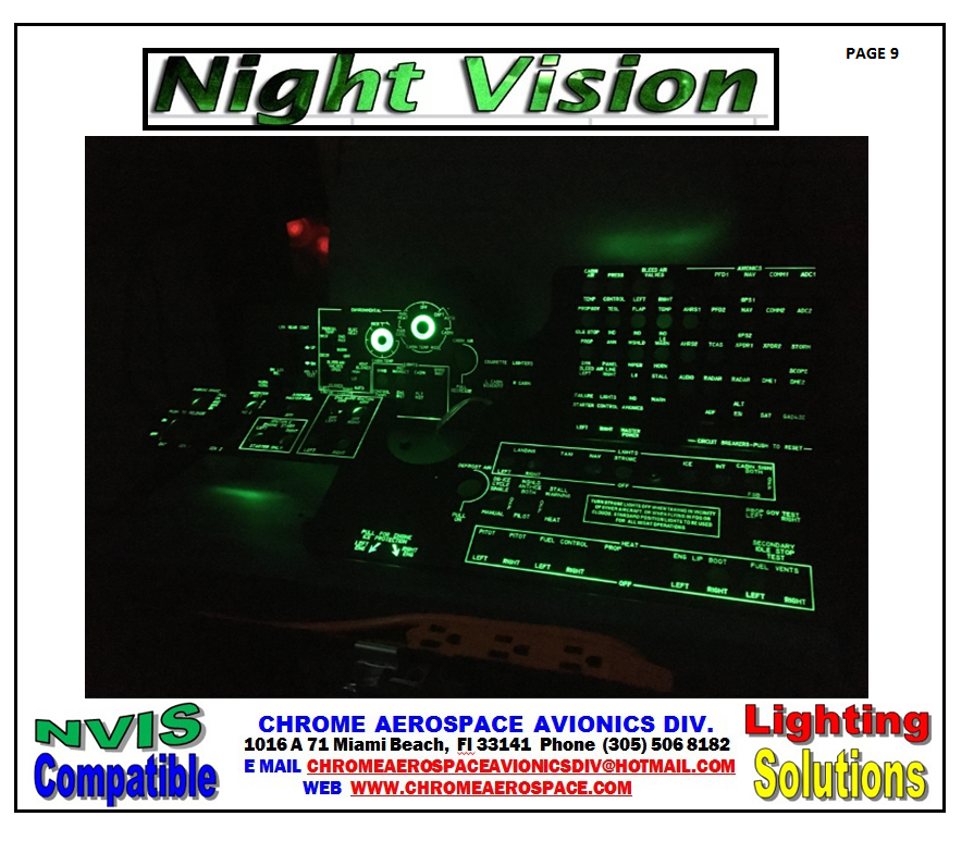 9 aircraft interior lighting system nvis  5-9-19.png