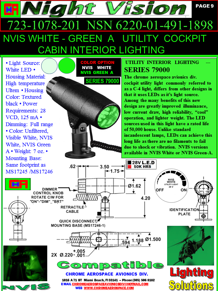 9  NVIS UTILITY COCKPIT LIGHT   723-1078-201 11-7-18.png