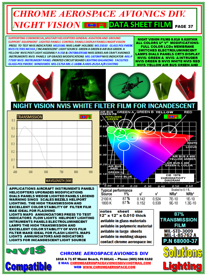 page 37 series 68000-37 nvis white incandescent  4-17-18.png