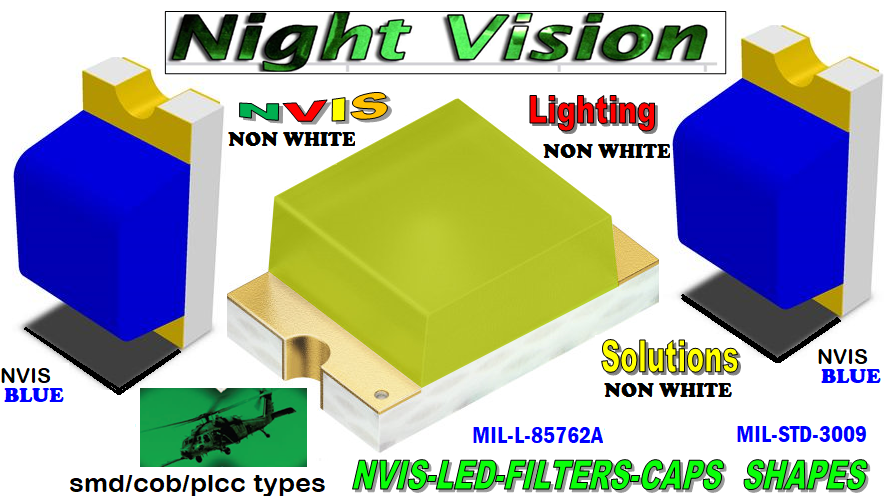 11-2 NVIS NON WHITE LED FILTER CAP 5-28-20 L-65403-R0603-003  L-65196-A0805-003 L-65330-A0805-003 L-65197-B0805-003 L-65250-B0805-003   L-65196-A0603-003 L-65330-A0603-003 L-65197-B0603-003 L-65250-B0603-003 L-65648-W0603-003 L-65951-W0603-003 L-65401-Y0603-003 L-65402-Y0603-003 L-65403-R0603-003 L-65196-A0805-003 L-65330-A0805-003 L-65197-B0805-003 L-65250-B0805-003 L-65648-W0805-003 L-65951-W0805-003 L-65401-Y0805-003 L-65402-Y0805-003 L-65403-R0805-003L-65196-A1206-002 L-65330-A1206-002   L-65197-B1206-002 L-65250-B1206-002 L-65648-W1206-002  L-65951-W1206-002 L-65401-Y1206-002 L-65402-Y1206-002 L-65403-R1206-002 SMD-PLCC  LED NON  NVIS  WHITE FILTER CAP 1206 SMD LED NVIS NON-WHITE FILTER 1206 SMD LED NVIS NON-WHITE PCB 1206 SMD-PLCC LED NON NVIS WHITE FILTER 1206 SMD-PLCC LED NON NVIS WHITE PCB L-65196-A1206-003 L-65330-A1206-003 L-65197-B1206-003 L-65250-B1206-003  L-65648-W1206-003 L-65951-W1206-003 L-65401-Y1206-003 L-65402-Y1206-003 1206-002 SMD LED NVIS NON-WHITE FILTER 1206-002 SMD LED NVIS NON-WHITE PCB 1206-002 SMD LED-PLCC LED NON NVIS WHITE FILTER  1206-002 SMD LED-PLCC LED NON NVIS WHITE PCB  L-65403-R1206-003   L-65196-A320-001 L-65330-A320-001 L-65197-B320-001 L-65250-B320-001 L-65648-W320-001  L-65951-W320-001 L-65401-Y320-001 L-65402-Y320-001 L-65403-R320-001 L-65196-A670-001 L-65330-A670-001 L-65197-B670-001 L-65250-B670-001 L-65648-W670-001 0805 SMD LED NVIS NON-WHITE FILTER  0805 SMD LED NVIS NON-WHITE PCB  0805 SMD-PLCC LED NON NVIS WHITE FILTER 0805 SMD-PLCC LED NON NVIS WHITE PCB   0805 SMD LED NVIS NON-WHITE FILTER  0805 SMD LED NVIS NON-WHITE PCB  0805 SMD-PLCC LED NON NVIS WHITE FILTER 0805 SMD-PLCC LED NON NVIS WHITE PCB   0805-003 SMD LED NVIS NON WHITE FILTER  0805-003 SMD LED NVIS NON WHITE PCB  0805-003 SMD LED-PLCC LED NON NVIS WHITE FILTER 0805-003 SMD LED-PLCC LED NON NVIS WHITE PCB L-65951-W670-001   L-65401-Y670-001 L-65401-Y670-001 L-65403-R670-001 L-65196-A460-001 L-65196-A460-001 L-65197-B460-001 L-65250-B460-001 L-65648-W460