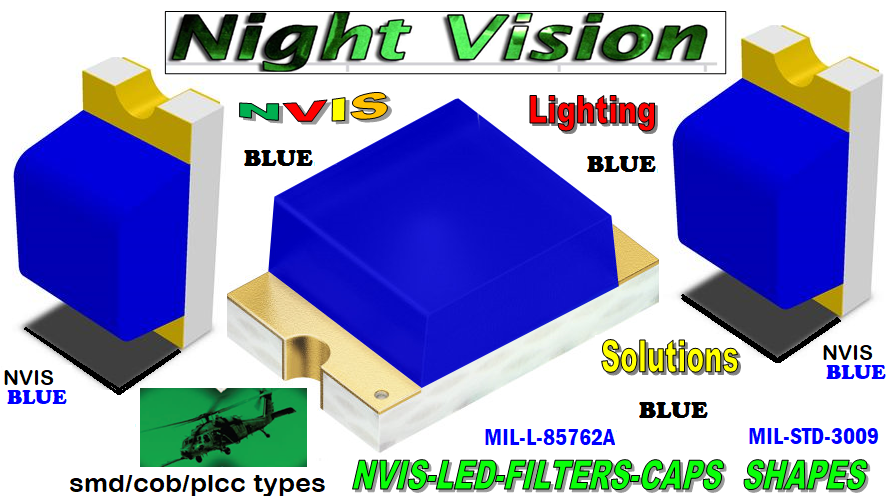 12- 2 NVIS BLUE LED FILTER CAP 5-28-20 L-65403-R0603-003  L-65196-A0805-003 L-65330-A0805-003 L-65197-B0805-003 L-65250-B0805-003  L-65196-A0603-003 L-65330-A0603-003 L-65197-B0603-003 L-65250-B0603-003 L-65648-W0603-003 L-65951-W0603-003 L-65401-Y0603-003  L-65402-Y0603-003 L-65403-R0603-003 L-65196-A0805-003 L-65330-A0805-003 L-65197-B0805-003 L-65250-B0805-003 L-65648-W0805-003 L-65951-W0805-003 L-65401-Y0805-003 L-65402-Y0805-003 L-65403-R0805-003 L-65196-A1206-002 L-65330-A1206-002  L-65197-B1206-002 L-65250-B1206-002 L-65648-W1206-002  L-65951-W1206-002 L-65401-Y1206-002 L-65402-Y1206-002 L-65403-R1206-002 SMD-PLCC LED NVIS BLUE FILTER CAP NVIS 1206 SMD LED NVIS BLUE FILTER NVIS 1206 SMD LED NVIS BLUE PCB 1206 SMD-PLCC LED NVIS BLUE FILTER 1206 SMD-PLCC LED NVIS BLUE PCB L-65196-A1206-003 L-65330-A1206-003 L-65197-B1206-003 L-65250-B1206-003  L-65648-W1206-003 L-65951-W1206-003 L-65401-Y1206-003 L-65402-Y1206-003 1206-002 SMD LED NVIS BLUE FILTER 1206-002 SMD LED NVIS BLUE PCB 1206-002 SMD LED-PLCC LED NVIS BLUE FILTER  1206-002 SMD LED-PLCC LED NVIS BLUE PCB   L-65403-R1206-003   L-65196-A320-001 L-65330-A320-001 L-65197-B320-001 L-65250-B320-001 L-65648-W320-001  L-65951-W320-001 L-65401-Y320-001 L-65402-Y320-001 L-65403-R320-001 L-65196-A670-001 L-65330-A670-001 L-65197-B670-001 L-65250-B670-001 L-65648-W670-001 NVIS 0805 SMD LED NVIS BLUE FILTER  NVIS 0805 SMD LED NVIS BLUE PCB  0805 SMD-PLCC LED NVIS BLUE FILTER 0805 SMD-PLCC LED NVIS BLUE PCB   NVIS 0805 SMD LED NVIS BLUE FILTER  NVIS 0805 SMD LED NVIS BLUE PCB  0805 SMD-PLCC LED NVIS BLUE FILTER 0805 SMD-PLCC LED NVIS BLUE PCB   0805-003 SMD LED NVIS BLUE FILTER  0805-003 SMD LED NVIS BLUE PCB  0805-003 SMD LED-PLCC LED NVIS BLUE FILTER 0805-003 SMD LED-PLCC LED NVIS BLUE PCB  L-65951-W670-001   L-65401-Y670-001 L-65401-Y670-001 L-65403-R670-001 L-65196-A460-001 L-65196-A460-001 L-65197-B460-001 L-65250-B460-001 L-65648-W460-001 L-65951-W460-001 L-65401-Y460-001   L-65402-Y460-001 L-65403-R460-001 0603 SMD LED NVIS BLUE FILTER  0603 SMD LED NVIS BLUE PCB  0603 SMD-PLCC LED NVIS BLUE FILTER  0603 SMD-PLCC LED NVIS BLUE PCB   0603-003 SMD LED NVIS BLUE FILTER 0603-003 SMD LED NVIS BLUE PCB     0603-003 SMD LED-PLCC LED NVIS BLUE FILTER  0603-003 SMD LED-PLCC LED NVIS BLUE PCB  L-65951-W955-001 L-65401-Y955- 001 L-65401-Y0805-003 L-65402-Y0805-003  L-65403-R0805-003  L-65197-B1206-002 L-65250-B1206-002 L-65648-W1206-002 L-65951-W1206-002 L-65401-Y1206-002 L-65402-Y1206-002 L-65403-R1206-002 L-65197-B1206-003 L-65250-B1206-003 L-65648-W1206-003 L-65951-W1206-003 L-65401-Y1206-003 L-65402-Y1206-003 L-65403-R1206-003 L-65196-A320-001 L-65330-A320-001 L-65197-B320-001 L-65250-B320-001 L-65648-W320-001 L-65951-W320-001 L-65401-Y320-001 L-65402-Y320-001 L-65403-R320-001 L-65196-A670-001 L-65330-A670-001 L-65197-B670-001 L-65250-B670-001 L-65648-W670-001 L-65951-W670-001  L-65401-Y670-001 L-65401-Y670-001 L-65403-R670-001 L-65196-A460-001 L-65196-A460-001  L-65197-B460-001  L-65250-B460-001 L-65648-W460-001 L-65951-W460-001 L-65401-Y460-001 L-65402-Y460-001 L-65403-R460-001 L-65196-A955-001 L-65330-A955-001 L-65197-B955-001 L-65250-B955-001 L-65648-W955-001 L-65951-W955-001 L-65401-Y955- 001 1206-002 SMD LED NVIS BLUE FILTER 1206-002 SMD LED NVIS BLUE PCB  1206-002 SMD LED-PLCC LED NVIS BLUE FILTER  1206-002 SMD LED-PLCC LED NVIS BLUE PCB    1206-006 SMD LED NVIS BLUE FILTER   1206-006 SMD LED NVIS BLUE PCB 1206-006 SMD LED-PLCC LED NVIS BLUE FILTER 1206-006 SMD-PLCC LED NVIS BLUE PCB  NVIS 0805 SMD LED NVIS BLUE FILTER  NVIS 0805 SMD LED NVIS BLUE PCB  0805 SMD-PLCC LED NVIS BLUE FILTER 0805 SMD-PLCC LED NVIS BLUE PCB  330 LED NVIS COCKPIT LIGHTING 330 LED HELICOPTERS NIGHT VISION LIGHTING NVIS FILTER  0805-003 SMD LED NVIS BLUE FILTER    0805-003 SMD LED NVIS BLUE PCB       0805-003 SMD LED-PLCC LED NVIS BLUE FILTER   0805-003 SMD LED-PLCC LED NVIS BLUE PCB        0603 SMD LED NVIS BLUE FILTER    0603 SMD LED NVIS BLUE PCB    0603 SMD-PLCC LED NVIS BLUE FILTER    0603 SMD-PLCC LED NVIS BLUE PCB     0603-003 SMD LED NVIS BLUE FILTER       0603-003 SMD LED NVIS BLUE PCB       0603-003 SMD LED-PLCC LED NVIS BLUE FILTER    0603-003 SMD LED-PLCC LED NVIS BLUE PCB       NVIS 670-001 SMD LED NVIS BLUE FILTER  NVIS 670-001 SMD LED NVIS BLUE PCB  670-001 SMD-PLCC LED NVIS BLUE FILTER  670-001 SMD-PLCC LED NVIS BLUE PCB  670-001 SMD NVIS LED NVIS BLUE FILTER CAP   670-001 SMD NVIS LED NVIS BLUE PCB  670-001 SMD-PLCC LED NVIS BLUE FILTER CAP  670-001 SMD-PLCC LED NVIS BLUE PCB L-65196-A0603-003 NFSW157AT-H3 NICHIA SMD-PLCC LED NVIS BLUE FILTER CAP   NSCW100 NICHIA SMD-PLCC LED NVIS BLUE FILTER CAP  L-65197-B0603-003 L-65250-B0603-003  L-65648-W0603-003 L-65951-W0603-003 L-65401-Y0603-003 L-65402-Y0603-003  L-65403-R0603-003 L-65196-A0805-003 L-65403-R0603-003 L-65196-A0805-003  L-65330-A0805-003 L-65197-B0805-003 L-65250-B0805-003 L-65951-W0805-003 L-65648-W0805-003 L-65401-Y0805-003 L-65402-Y0805-003 L-65403-R0805-003 L-65196-A1206-002 L-65330-A1206-002  NSSW100DT NICHIA SMD-PLCC LED NVIS BLUE FILTER CAP     5050 SMD-PLCC LED NVIS BLUE FILTER CAP     330 SMD-PLCC LED NVIS BLUE FILTER CAP   L-65197-B1206-002 L-65250-B1206-002 L-65648-W1206-002 L-65951-W1206-002 L-65401-Y1206-002L-65402-Y1206-002 L-65403-R1206-002 L-65196-A1206-003 L-65330-A1206-003 L-65197-B1206-003L-65250-B1206-003 L-65648-W1206-003 L-65951-W1206-003 L-65401-Y1206-003 L-65402-Y1206-003 L-65403-R1206-003L-65196-A320-001 L-65330-A320-001 L-65197-B320-001 L-65250-B320-001 L-65648-W320-001 L-65951-W320-001 L-65401-Y320-001  L-65402-Y320-001 L-65403-R320-001 L-65196-A670-001 L-65330-A670-001 L-65197-B670-001 L-65250-B670-001 L-65648-W670-001L-65951-W670-001 L-65401-Y670-001 L-65401-Y670-001 L-65403-R670-001 L-65196-A460-001 L-65196-A460-001 L-65197-B460-001    330-001 SMD NVIS LED NVIS BLUE FILTER CAP        330-001 SMD NVIS LED NVIS BLUE PCB   330-001 SMD-PLCC LED NVIS BLUE FILTER CAP        330-001 SMD-PLCC LED NVIS BLUE PCB   NESSW064AT NICHIA SMD-PLCC LED NVIS BLUE FILTER CAP       NSSW204BT NICHIA SMD-PLCC LED NVIS BLUE FILTER CAP   L-65250-B460-001 L-65648-W460-001 L-65951-W460-001 L-65401-Y460-001 L-65402-Y460-001 L-65403-R460-001 L-65196-A955-001 L-65330-A955-001 L-65197-B955-001 L-65250-B955-001 L-65648-W955-001 L-65951-W955-001 L-65401-Y955- 001  955 SMD PLCC LED  955 LED 955 LED NVIS  955 LED HELICOPTERS NIGHT VISION LIGHTING   955 NVIS FILTER  955 Night Vision Imaging Systems (NVIS)  955 PILOT NIGHT VISION NVIS ILLUMINATION  955 NVIS Aircraft Upgrades | Night Vision Goggles 955 PILOT NIGHT VISION NVIS ILLUMINATION  955 LED SWITCHES, KEYBOARDS, DIALS, AND DISPLAYS 955 COCKPIT MODIFICATION 955 NVIS compatible lights  955 NVIS filters . NVG lighting 955 NVG lighting control panel customized 955 SMD LED  955 NVIS compatible lights  955 NVIS compatible lights CHIP  955 SMD LED NVIS   955 SMD LED NIGHT VISION  955 SMD PLCC LED AVIONICS 955 AVIONICS NIGHT VISION LIGHTING 955 AVIONICS MODIFICATIONS TO NIGHT VISION   955 LED AVIONICS UPGRADES TO NVIS 955 LED NVIS GREEN A 955 IMPACT SOLAR FILTER NVIS 955 LED NVIS GREEN B 955 LED NVIS WHITE  955 LED NVIS RED  955 LED AIRBUS A 400 GREEN 955-001 SMD PLCC LED 955-001 LED   955-001 LED NVIS  955-001 LED HELICOPTERS NIGHT VISION LIGHTING  955-001 NVIS FILTER 955-001 Night Vision Imaging Systems (NVIS) 955-001 PILOT NIGHT VISION NVIS ILLUMINATION  955-001 NVIS Aircraft Upgrades | Night Vision Goggles  955-001 LED SWITCHES, KEYBOARDS, DIALS, AND DISPLAYS 955-001 COCKPIT MODIFICATION  955-001 NVIS compatible lights    955-001 NVIS filters . NVG lighting  955-001 NVG lighting control panel customized   955-001 SMD LED 955-001 NVIS compatible lights  955-001 NVIS compatible lights CHIP 955-001 SMD LED NVIS 955-001 SMD LED NIGHT VISION 955-001 SMD PLCC LED AVIONICS 955-001 AVIONICS NIGHT VISION LIGHTING 955-001 AVIONICS MODIFICATIONS TO NIGHT VISION 955-001 LED AVIONICS UPGRADES TO NVIS  955-001 LED NVIS GREEN A 955-001 IMPACT SOLAR FILTER NVIS 955-001 LED NVIS GREEN B 955-001 LED NVIS WHITE 955-001 LED NVIS RED 955-001 LED AIRBUS A 400 GREEN 670 SMD LED  670 NVG lighting control panel customized  670 NVIS filters . NVG lighting