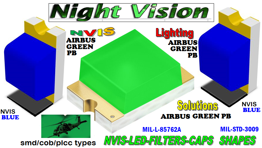 13-2 NVIS GREEN AIRBUS GREEN PB nm LED FILTER CAP 5-28-20  L-65403-R0603-003  L-65196-A0805-003 L-65330-A0805-003 L-65197-B0805-003 L-65250-B0805-003 L-65196-A0603-003 L-65330-A0603-003 L-65197-B0603-003 L-65250-B0603-003 L-65648-W0603-003 L-65951-W0603-003 L-65401-Y0603-003  L-65402-Y0603-003 L-65403-R0603-003 L-65196-A0805-003 L-65330-A0805-003 L-65197-B0805-003 L-65250-B0805-003 L-65648-W0805-003 L-65951-W0805-003 L-65401-Y0805-003 L-65402-Y0805-003 L-65403-R0805-003 L-65196-A1206-002 L-65330-A1206-002  L-65197-B1206-002 L-65250-B1206-002 L-65648-W1206-002  L-65951-W1206-002 L-65401-Y1206-002 L-65402-Y1206-002 L-65403-R1206-002 SMD-PLCC LED  NVIS AIRBUS GREEN PB  FILTER CAP 1206 LED NVIS AIRBUS GREEN BP FILTER 1206 LED NVIS AIRBUS GREEN BP PCB 1206 SMD-PLCC LED NVIS AIRBUS GREEN PB FILTER 1206 SMD-PLCC LED NVIS AIRBUS GREEN PB PCB L-65196-A1206-003 L-65330-A1206-003 L-65197-B1206-003 L-65250-B1206-003  L-65648-W1206-003 L-65951-W1206-003 L-65401-Y1206-003 L-65402-Y1206-003 1206-002 LED NVIS AIRBUS GREEN BP FILTER 1206-002 LED NVIS AIRBUS GREEN BP PCB  1206-002 SMD-PLCC LED NVIS AIRBUS GREEN PB FILTER 1206-002 SMD-PLCC LED NVIS AIRBUS GREEN PB PCB  L-65403-R1206-003   L-65196-A320-001 L-65330-A320-001 L-65197-B320-001 L-65250-B320-001 L-65648-W320-001   L-65951-W320-001 L-65401-Y320-001 L-65402-Y320-001 L-65403-R320-001 L-65196-A670-001 L-65330-A670-001 L-65197-B670-001 L-65250-B670-001 L-65648-W670-001 0805 LED NVIS AIRBUS GREEN BP FILTER  0805 LED NVIS AIRBUS GREEN BP PCB  0805 SMD-PLCC LED NVIS AIRBUS GREEN PB FILTER  0805 SMD-PLCC LED NVIS AIRBUS GREEN PB PCB   0805 LED NVIS AIRBUS GREEN BP FILTER  0805 LED NVIS AIRBUS GREEN BP PCB  0805 SMD-PLCC LED NVIS AIRBUS GREEN PB FILTER  0805 SMD-PLCC LED NVIS AIRBUS GREEN PB PCB   0805-003 LED NVIS AIRBUS GREEN BP FILTER 0805-003 LED NVIS AIRBUS GREEN BP PCB  0805-003 SMD-PLCC LED NVIS AIR BUS GREEN PB FILTER  0805-003 SMD-PLCC LED NVIS AIR BUS GREEN PB PCB  L-65951-W670-001   L-65401-Y670-001 L-65401-Y670-001 L-65403-R670-001 L-65196-A460-001 L-65196-A460-001 L-65197-B460-001 L-65250-B460-001 L-65648-W460-001 L-65951-W460-001 L-65401-Y460-001 L-65402-Y460-001 L-65403-R460-001 0603 LED NVIS AIRBUS GREEN BP FILTER  0603 LED NVIS AIRBUS GREEN BP PCB 0603 SMD-PLCC LED NVIS AIRBUS GREEN PB FILTER  0603 SMD-PLCC LED NVIS AIRBUS GREEN PB PCB   0603-003 LED NVIS AIRBUS GREEN BP FILTER  0603-003 LED NVIS AIRBUS GREEN BP PCB  0603-003 SMD-PLCC LED NVIS AIRBUS GREEN PB FILTER    0603-003 SMD-PLCC LED NVIS AIRBUS GREEN PB PCB L-65951-W955-001 L-65401-Y955- 001  L-65401-Y0805-003 L-65402-Y0805-003  L-65403-R0805-003  L-65197-B1206-002 L-65250-B1206-002 L-65648-W1206-002 L-65951-W1206-002 L-65401-Y1206-002 L-65402-Y1206-002 L-65403-R1206-002 L-65197-B1206-003 L-65250-B1206-003 L-65648-W1206-003 L-65951-W1206-003 L-65401-Y1206-003 L-65402-Y1206-003 L-65403-R1206-003 L-65196-A320-001 L-65330-A320-001 L-65197-B320-001 L-65250-B320-001 L-65648-W320-001 L-65951-W320-001 L-65401-Y320-001 L-65402-Y320-001 L-65403-R320-001 L-65196-A670-001 L-65330-A670-001 L-65197-B670-001 L-65250-B670-001 L-65648-W670-001 L-65951-W670-001 L-65401-Y670-001 L-65401-Y670-001 L-65403-R670-001 L-65196-A460-001 L-65196-A460-001  L-65197-B460-001  L-65250-B460-001 L-65648-W460-001 L-65951-W460-001 L-65401-Y460-001 L-65402-Y460-001 L-65403-R460-001 L-65196-A955-001 L-65330-A955-001 L-65197-B955-001 L-65250-B955-001 L-65648-W955-001 L-65951-W955-001 L-65401-Y955- 001 1206-002 LED NVIS AIRBUS GREEN BP FILTER 1206-002 LED NVIS AIRBUS GREEN BP PCB   1206-002 SMD-PLCC LED NVIS AIRBUS GREEN PB FILTER 1206-002 SMD-PLCC LED NVIS AIRBUS GREEN PB PCB  330 SMD PLCC LED 1206-006 SMD NVIS AIRBUS GREEN BP FILTER  SMD 1206-006 NVIS AIRBUS GREEN BP PCB 1206-006 SMD-PLCC LED NVIS AIRBUS GREEN PB FILTER 1206-006 SMD-PLCC LED NVIS AIRBUS GREEN PB PCB    0805 LED NVIS AIRBUS GREEN BP FILTER 0805 LED NVIS AIRBUS GREEN BP PCB  0805 SMD-PLCC LED NVIS AIRBUS GREEN PB FILTER   0805 SMD-PLCC LED NVIS AIRBUS GREEN PB PCB  330 LED NVIS COCKPIT LIGHTING 330 LED HELICOPTERS NIGHT VISION LIGHTING NVIS FILTER L-65196-A0603-003 0805-003 LED NVIS AIRBUS GREEN BP FILTER     0805-003 LED NVIS AIRBUS GREEN BP PCB    0805-003 SMD-PLCC LED NVIS AIR BUS GREEN PB FILTER     0805-003 SMD-PLCC LED NVIS AIR BUS GREEN PB PCB     0603 LED NVIS AIRBUS GREEN BP FILTER    0603 LED NVIS AIRBUS GREEN BP PCB    0603 SMD-PLCC LED NVIS AIRBUS GREEN PB FILTER    0603 SMD-PLCC LED NVIS AIRBUS GREEN PB PCB     0603-003 LED NVIS AIRBUS GREEN BP FILTER  6-25-20 0603-003 LED NVIS AIRBUS GREEN BP PCB  6-25-20 0603-003 SMD-PLCC LED NVIS AIRBUS GREEN PB FILTER   6-25-20 0603-003 SMD-PLCC LED NVIS AIRBUS GREEN PB PCB   6-25-20 670 SMD-PLCC LED NVIS AIRBUS GREEN PB FILTER CAP CARNADA 670-001 NVIS AIR BUS GREEN BP FILTER CAP 670-001 NVIS AIR BUS GREEN BP PCB  670-001 SMD-PLCC LED NVIS AIR BUS GREEN PB FILTER CAP 670-001 SMD-PLCC LED NVIS AIR BUS GREEN PB PCB  L-65196-A0603-003 NFSW157AT-H3 NICHIA SMD-PLCC LED NVIS AIRBUS GREEN PB CARANADA  NSCW100 NICHIA SMD-PLCC LED NVIS AIRBUS GREEN PB CARNADA  L-65197-B0603-003 L-65250-B0603-003  L-65648-W0603-003 L-65951-W0603-003 L-65401-Y0603-003 L-65402-Y0603-003  L-65403-R0603-003 L-65196-A0805-003 L-65403-R0603-003 L-65196-A0805-003  L-65330-A0805-003 L-65197-B0805-003 L-65250-B0805-003 L-65951-W0805-003 L-65648-W0805-003 L-65401-Y0805-003 L-65402-Y0805-003 L-65403-R0805-003 L-65196-A1206-002 L-65330-A1206-002 NSSW100DT NICHIA SMD-PLCC LED NVIS AIRBUS GREEN PB CARNADA   5050 SMD-PLCC LED NVIS AIRBUS GREEN PB CARNADA  330 SMD-PLCC LED NVIS AIRBUS GREEN PB CARNADA L-65197-B1206-002 L-65250-B1206-002 L-65648-W1206-002 L-65951-W1206-002 L-65401-Y1206-002L-65402-Y1206-002 L-65403-R1206-002 L-65196-A1206-003 L-65330-A1206-003 L-65197-B1206-003L-65250-B1206-003 L-65648-W1206-003 L-65951-W1206-003 L-65401-Y1206-003 L-65402-Y1206-003 L-65403-R1206-003L-65196-A320-001 L-65330-A320-001 L-65197-B320-001 L-65250-B320-001 L-65648-W320-001 L-65951-W320-001 L-65401-Y320-001  L-65402-Y320-001 L-65403-R320-001 L-65196-A670-001 L-65330-A670-001 L-65197-B670-001 L-65250-B670-001 L-65648-W670-001L-65951-W670-001 L-65401-Y670-001 L-65401-Y670-001 L-65403-R670-001 L-65196-A460-001 L-65196-A460-001 L-65197-B460-001  330-001 NVIS AIR BUS GREEN BP FILTER CAP       330-001 NVIS AIR BUS GREEN BP PCB   330-001 SMD-PLCC LED NVIS AIR BUS GREEN PB FILTER CAP       330-001 SMD-PLCC LED NVIS AIR BUS GREEN PB PCB   NESSW064AT NICHIA SMD-PLCC LED NVIS AIRBUS GREEN PB    13 NSSW204BT NICHIA SMD-PLCC LED NVIS AIRBUS GREEN PB L-65250-B460-001 L-65648-W460-001 L-65951-W460-001 L-65401-Y460-001 L-65402-Y460-001 L-65403-R460-001 L-65196-A955-001 L-65330-A955-001 L-65197-B955-001 L-65250-B955-001 L-65648-W955-001 L-65951-W955-001 L-65401-Y955- 001  955 SMD PLCC LED  955 LED 955 LED NVIS  955 LED HELICOPTERS NIGHT VISION LIGHTING   955 NVIS FILTER  955 Night Vision Imaging Systems (NVIS)  955 PILOT NIGHT VISION NVIS ILLUMINATION  955 NVIS Aircraft Upgrades | Night Vision Goggles 955 PILOT NIGHT VISION NVIS ILLUMINATION  955 LED SWITCHES, KEYBOARDS, DIALS, AND DISPLAYS 955 COCKPIT MODIFICATION 955 NVIS compatible lights  955 NVIS filters . NVG lighting 955 NVG lighting control panel customized 955 SMD LED   955 NVIS compatible lights  955 NVIS compatible lights CHIP  955 SMD LED NVIS   955 SMD LED NIGHT VISION  955 SMD PLCC LED AVIONICS 955 AVIONICS NIGHT VISION LIGHTING 955 AVIONICS MODIFICATIONS TO NIGHT VISION    955 LED AVIONICS UPGRADES TO NVIS 955 LED NVIS GREEN A 955 IMPACT SOLAR FILTER NVIS 955 LED NVIS GREEN B  955 LED NVIS WHITE  955 LED NVIS RED  955 LED AIRBUS A 400 GREEN  955-001 SMD PLCC LED 955-001 LED   955-001 LED NVIS  955-001 LED HELICOPTERS NIGHT VISION LIGHTING  955-001 NVIS FILTER 955-001 Night Vision Imaging Systems (NVIS) 955-001 PILOT NIGHT VISION NVIS ILLUMINATION  955-001 NVIS Aircraft Upgrades | Night Vision Goggles  955-001 LED SWITCHES, KEYBOARDS, DIALS, AND DISPLAYS 955-001 COCKPIT MODIFICATION  955-001 NVIS compatible lights    955-001 NVIS filters . NVG lighting  955-001 NVG lighting control panel customized   955-001 SMD LED 955-001 NVIS compatible lights  955-001 NVIS compatible lights CHIP 955-001 SMD LED NVIS 955-001 SMD LED NIGHT VISION 955-001 SMD PLCC LED AVIONICS 955-001 AVIONICS NIGHT VISION LIGHTING 955-001 AVIONICS MODIFICATIONS TO NIGHT VISION 955-001 LED AVIONICS UPGRADES TO NVIS  955-001 LED NVIS GREEN A 955-001 IMPACT SOLAR FILTER NVIS 955-001 LED NVIS GREEN B 955-001 LED NVIS WHITE 955-001 LED NVIS RED 955-001 LED AIRBUS A 400 GREEN 670 SMD LED  670 NVG lighting control panel customized  670 NVIS filters . NVG lighting