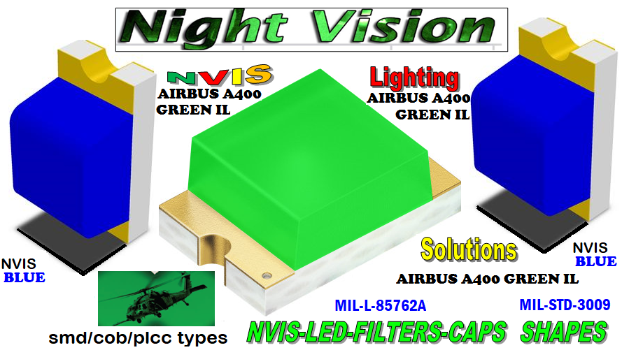 14-2 NVIS GREEN AIRBUS A400 GREEN IL nm LED FILTER CAP 5-28-20  L-65196-A0603-003 L-65330-A0603-003 L-65197-B0603-003 L-65250-B0603-003 L-65648-W0603-003 L-65951-W0603-003 L-65401-Y0603-003  L-65402-Y0603-003 L-65403-R0603-003 L-65196-A0805-003 L-65330-A0805-003 L-65197-B0805-003 L-65250-B0805-003 L-65648-W0805-003 L-65951-W0805-003 L-65401-Y0805-003 L-65402-Y0805-003 L-65403-R0805-003 L-65196-A1206-002 L-65330-A1206-002  L-65197-B1206-002 L-65250-B1206-002 L-65648-W1206-002  L-65951-W1206-002 L-65401-Y1206-002 L-65402-Y1206-002 L-65403-R1206-002 SMD-PLCC LED  NVIS AIRBUS A400 GREEN IL COLOR FILTER CAP 1206 AIRBUS A400 GREEN IL COLOR FILTER 1206 AIRBUS A400 GREEN IL COLOR FILTER PCB  1206 SMD- PLCC LED NVIS AIRBUS A 400 GREEN IL COLOR FILTER  1206 SMD- PLCC LED NVIS AIRBUS A 400 GREEN IL COLOR PCB L-65196-A1206-003 L-65330-A1206-003 L-65197-B1206-003 L-65250-B1206-003  L-65648-W1206-003 L-65951-W1206-003 L-65401-Y1206-003 L-65402-Y1206-003 1206-002 LED AIRBUS A400 GREEN IL COLOR FILTER 1206-002 LED AIRBUS A400 GREEN IL COLOR FILTER PCB 1206-002 SMD- PLCC LED NVIS AIRBUS A 400 GREEN IL COLOR FILTER 1206-002 SMD - PLCC LED NVIS AIRBUS A 400 GREEN IL COLOR  L-65403-R1206-003   L-65196-A320-001 L-65330-A320-001 L-65197-B320-001 L-65250-B320-001 L-65648-W320-001  L-65951-W320-001 L-65401-Y320-001 L-65402-Y320-001 L-65403-R320-001 L-65196-A670-001 L-65330-A670-001 L-65197-B670-001 L-65250-B670-001 L-65648-W670-001 0805 LED NVIS AIRBUS A400 GREEN IL COLOR FILTER  0805 LED NVIS AIRBUS A400 GREEN IL COLOR FILTER PCB 0805 SMD- PLCC LED NVIS AIRBUS A 400 GREEN IL COLOR FILTER 0805 SMD- PLCC LED NVIS AIRBUS A 400 GREEN IL COLOR PCB   0805 LED NVIS AIRBUS A400 GREEN IL COLOR FILTER  0805 LED NVIS AIRBUS A400 GREEN IL COLOR FILTER PCB 0805 SMD- PLCC LED NVIS AIRBUS A 400 GREEN IL COLOR FILTER 0805 SMD- PLCC LED NVIS AIRBUS A 400 GREEN IL COLOR PCB   0805-003 SMD LED AIRBUS A400 GREEN IL COLOR FILTER  0805-003 SMD LED AIRBUS A400 GREEN IL COLOR FILTER PCB  0805-003 SMD-PLCC LED NVIS AIRBUS A 400 GREEN IL COLOR FILTER  0805-003 SMD - PLCC LED NVIS AIRBUS A 400 GREEN IL COLOR PCB  L-65951-W670-001   L-65401-Y670-001 L-65401-Y670-001 L-65403-R670-001 L-65196-A460-001 L-65196-A460-001 L-65197-B460-001 L-65250-B460-001 L-65648-W460-001 L-65951-W460-001 L-65401-Y460-001 L-65402-Y460-001 L-65403-R460-001 0603 LED NVIS AIRBUS A400 GREEN IL COLOR FILTER 0603 LED NVIS AIRBUS A400 GREEN IL COLOR FILTER PCB 0603 SMD- PLCC LED NVIS AIRBUS A 400 GREEN IL COLOR FILTER  0603 SMD- PLCC LED NVIS AIRBUS A 400 GREEN IL COLOR PCB   0603-003 SMD LED NVIS AIRBUS A400 GREEN IL COLOR FILTER  0603-003 SMD LED NVIS AIRBUS A400 GREEN IL COLOR FILTER PCB  0603-003 SMD-PLCC LED NVIS AIRBUS A 400 GREEN IL COLOR FILTER 0603-003 SMD - PLCC LED NVIS AIR BUS A 400 GREEN IL COLOR PCB  L-65951-W955-001 L-65401-Y955- 001 L-65401-Y0805-003 L-65402-Y0805-003  L-65403-R0805-003  L-65197-B1206-002 L-65250-B1206-002 L-65648-W1206-002 L-65951-W1206-002 L-65401-Y1206-002 L-65402-Y1206-002 L-65403-R1206-002 L-65197-B1206-003 L-65250-B1206-003 L-65648-W1206-003 L-65951-W1206-003 L-65401-Y1206-003 L-65402-Y1206-003 L-65403-R1206-003 L-65196-A320-001 L-65330-A320-001 L-65197-B320-001 L-65250-B320-001 L-65648-W320-001 L-65951-W320-001 L-65401-Y320-001 L-65402-Y320-001 L-65403-R320-001 L-65196-A670-001 L-65330-A670-001 L-65197-B670-001 L-65250-B670-001 L-65648-W670-001 L-65951-W670-001 L-65401-Y670-001 L-65401-Y670-001 L-65403-R670-001 L-65196-A460-001 L-65196-A460-001  L-65197-B460-001  L-65250-B460-001 L-65648-W460-001 L-65951-W460-001 L-65401-Y460-001 L-65402-Y460-001 L-65403-R460-001 L-65196-A955-001 L-65330-A955-001 L-65197-B955-001 L-65250-B955-001 L-65648-W955-001 L-65951-W955-001 L-65401-Y955- 001 1206-002 LED AIRBUS A400 GREEN IL COLOR FILTER 1206-002 LED AIRBUS A400 GREEN IL COLOR FILTER PCB 1206-002 SMD- PLCC LED NVIS AIRBUS A 400 GREEN IL COLOR FILTER 1206-002 SMD - PLCC LED NVIS AIRBUS A 400 GREEN IL COLOR