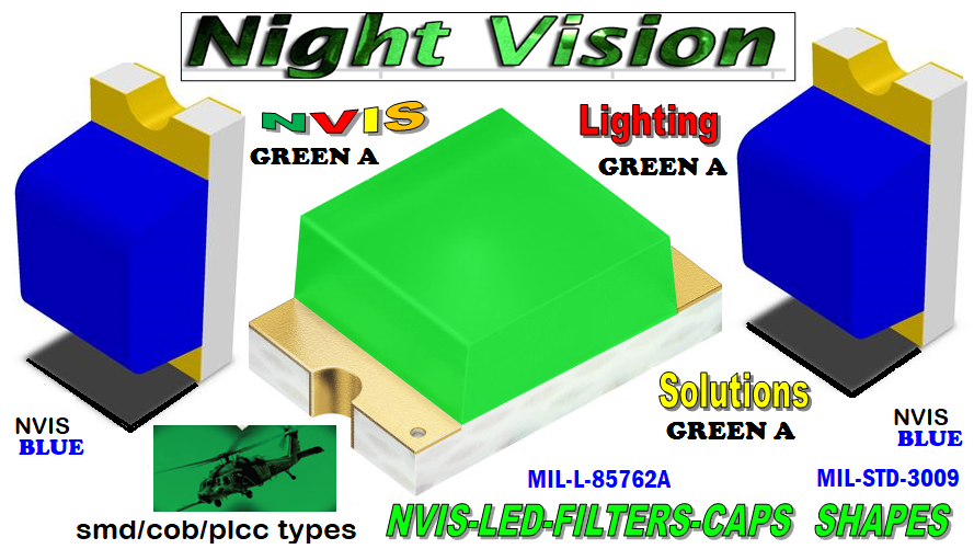 2-2  NVIS GREEN A LED FILTER CAP  1206 SMD NVIS LED GREEN A FILTER 1206 SMD LED NVIS GREEN A PCB 1206 SMD-PLCC LED NVIS GREEN A FILTER 1206 SMD-PLCC LED NVIS GREEN A PCB L-65403-R0603-003  L-65196-A0805-003 L-65330-A0805-003 L-65197-B0805-003 L-65250-B0805-003  L-65196-A0603-003 L-65330-A0603-003 L-65197-B0603-003 L-65250-B0603-003 L-65648-W0603-003 L-65951-W0603-003 L-65401-Y0603-003  L-65402-Y0603-003 L-65403-R0603-003 L-65196-A0805-003 L-65330-A0805-003 L-65197-B0805-003 L-65250-B0805-003 L-65648-W0805-003 L-65951-W0805-003 L-65401-Y0805-003 L-65402-Y0805-003 L-65403-R0805-003 L-65196-A1206-002 L-65330-A1206-002  L-65197-B1206-002 L-65250-B1206-002 L-65648-W1206-002  L-65951-W1206-002 L-65401-Y1206-002 L-65402-Y1206-002 L-65403-R1206-002 SMD-PLCC  LED NVIS GREEN A   FILTER CAP  1206 SMD NVIS LED GREEN A FILTER 1206 SMD LED NVIS GREEN A PCB 1206 SMD-PLCC LED NVIS GREEN A FILTER 1206 SMD-PLCC LED NVIS GREEN A PCB L-65196-A1206-003 L-65330-A1206-003 L-65197-B1206-003 L-65250-B1206-003  L-65648-W1206-003 L-65951-W1206-003 L-65401-Y1206-003 L-65402-Y1206-003 1206-002 SMD LED NVIS GREEN A FILTER 1206-002 SMD LED NVIS GREEN A PCB 1206-002 SMD LED-PLCC NVIS GREEN A 1206-002 SMD LED-PLCC NVIS GREEN A PCB    1206-003 SMD LED NVIS GREEN A FILTER       1206-003 SMD LED NVIS GREEN A PCB      1206-003 SMD LED-PLCC NVIS GREEN A FILTER       1206-003 SMD LED-PLCC NVIS GREEN A PCB        1206-003 SMD LED NVIS GREEN A FILTER       1206-003 SMD LED NVIS GREEN A PCB      1206-003 SMD LED-PLCC NVIS GREEN A FILTER       1206-003 SMD LED-PLCC NVIS GREEN A PCB      1206-003 SMD LED NVIS GREEN A FILTER       1206-003 SMD LED NVIS GREEN A PCB      1206-003 SMD LED-PLCC NVIS GREEN A FILTER       1206-003 SMD LED-PLCC NVIS GREEN A PCB    1206-006 SMD LED NVIS GREEN A FILTER1206-006 SMD LED NVIS GREEN A PCB 1206-006 SMD-PLCC LED NVIS GREEN A FILTER             1206-006 SMD-PLCC LED NVIS GREEN A PCB   L-65403-R1206-003   L-65196-A320-001 L-65330-A320-001 L-65197-B320-001 L-65250-B320-001 L-65648-W320-001 L-65951-W320-001 L-65401-Y320-001 NVIS 0805 SMD LED NVIS GREEN A FILTER NVIS 0805 SMD LED NVIS GREEN A PCB0805 SMD-PLCC LED NVIS GREEN A FILTER0805 SMD-PLCC LED NVIS GREEN A PCB  L-65402-Y320-001 L-65403-R320-001 L-65196-A670-001 L-65330-A670-001 L-65197-B670-001 L-65250-B670-001 L-65648-W670-001 0805-003 SMD LED NVIS GREEN A FILTER  0805-003 SMD LED NVIS GREEN A PCB  0805-003 SMD LED-PLCC NVIS GREEN A FILTER  0805-003 SMD LED-PLCC NVIS GREEN A PCB    L-65951-W670-001   L-65401-Y670-001 L-65401-Y670-001 L-65403-R670-001 L-65196-A460-001 L-65196-A460-001 L-65197-B460-001 L-65250-B460-001 L-65648-W460-001 L-65951-W460-001 L-65401-Y460-001 0603 SMD LED NVIS GREEN A FILTE0603 SMD LED NVIS GREEN A PCB0603 SMD-PLCC LED NVIS GREEN A FILTER0603 SMD-PLCC LED NVIS GREEN A PCB L-65402-Y460-001 L-65403-R460-001  0603-003 SMD LED NVIS GREEN A FILTER 0603-003 SMD LED NVIS GREEN A PCB  0603-003 SMD LED-PLCC NVIS GREEN A FILTER   0603-003 SMD LED-PLCC NVIS GREEN A PCB    L-65951-W955-001 L-65401-Y955- 001 L-65401-Y0805-003 L-65402-Y0805-003  L-65403-R0805-003  L-65197-B1206-002 L-65250-B1206-002 L-65648-W1206-002 L-65951-W1206-002 L-65401-Y1206-002 L-65402-Y1206-002 L-65403-R1206-002 L-65197-B1206-003 L-65250-B1206-003 L-65648-W1206-003 L-65951-W1206-003 L-65401-Y1206-003 L-65402-Y1206-003 L-65403-R1206-003 L-65196-A320-001 L-65330-A320-001 L-65197-B320-001 L-65250-B320-001 L-65648-W320-001 L-65951-W320-001 L-65401-Y320-001 L-65402-Y320-001 L-65403-R320-001 L-65196-A670-001 L-65330-A670-001 L-65197-B670-001 L-65250-B670-001 L-65648-W670-001 L-65951-W670-001 L-65401-Y670-001 L-65401-Y670-001 L-65403-R670-001 L-65196-A460-001 L-65196-A460-001  L-65197-B460-001  L-65250-B460-001 L-65648-W460-001 L-65951-W460-001 L-65401-Y460-001 L-65402-Y460-001 L-65403-R460-001 L-65196-A955-001 L-65330-A955-001 L-65197-B955-001 L-65250-B955-001 L-65648-W955-001 L-65951-W955-001 L-65401-Y955- 001 1206-006 SMD LED NVIS GREEN A FILTER  1206-006 SMD LED NVIS GREEN A PCB 1206-006 SMD-PLCC LED NVIS GREEN A FILTER 1206-006 SMD-PLCC LED NVIS GREEN A PCB   NVIS 0805 SMD LED NVIS GREEN A FILTER  NVIS 0805 SMD LED NVIS GREEN A PCB  0805 SMD-PLCC LED NVIS GREEN A FILTER  0805 SMD-PLCC LED NVIS GREEN A PCB 330 SMD PLCC LED 330 LED NVIS COCKPIT LIGHTING 330 LED HELICOPTERS NIGHT VISION LIGHTING NVIS FILTER  0805-003 SMD LED NVIS GREEN A FILTER       0805-003 SMD LED NVIS GREEN A PCB       0805-003 SMD LED-PLCC NVIS GREEN A FILTER       0805-003 SMD LED-PLCC NVIS GREEN A PCB       0603 SMD LED NVIS GREEN A FILTER       0603 SMD LED NVIS GREEN A PCB       0603 SMD-PLCC LED NVIS GREEN A FILTER       0603 SMD-PLCC LED NVIS GREEN A PCB        0603-003 SMD LED NVIS GREEN A FILTER       0603-003 SMD LED NVIS GREEN A PCB       0603-003 SMD LED-PLCC NVIS GREEN A FILTER       0603-003 SMD LED-PLCC NVIS GREEN A PCB L-65196-A0603-003     0805-003 SMD LED NVIS GREEN A FILTER       0805-003 SMD LED NVIS GREEN A PCB       0805-003 SMD LED-PLCC NVIS GREEN A FILTER       0805-003 SMD LED-PLCC NVIS GREEN A PCB      0603 SMD LED NVIS GREEN A FILTER       0603 SMD LED NVIS GREEN A PCB       0603 SMD-PLCC LED NVIS GREEN A FILTER       0603 SMD-PLCC LED NVIS GREEN A PCB         0603-003 SMD LED NVIS GREEN A FILTER       0603-003 SMD LED NVIS GREEN A PCB       0603-003 SMD LED-PLCC NVIS GREEN A FILTER       0603-003 SMD LED-PLCC NVIS GREEN A PCB      670 SMD LED NVIS GREEN A FILTER  670 SMD LED NVIS GREEN A PCB  670 SMD-PLCC LED NVIS GREEN A FILTER  670 SMD-PLCC LED NVIS GREEN A PCB  670-001 SMD LED NVIS GREEN A FILTER CAP 670-001 SMD LED NVIS GREEN A PCB  670-001 SMD-PLCC LED NVIS GREEN A FILTER CAP 670-001 SMD-PLCC LED NVIS GREEN A PCB L-65196-A0603-003 NFSW157AT-H3 NICHIA SMD-PLCC LED NVIS GREEN A FILTER CAP   NSCW100 NICHIA NICHIA SMD-PLCC LED NVIS GREEN A FILTER CAP  L-65197-B0603-003 L-65250-B0603-003  L-65648-W0603-003 L-65951-W0603-003 L-65401-Y0603-003 L-65402-Y0603-003  L-65403-R0603-003 L-65196-A0805-003 L-65403-R0603-003 L-65196-A0805-003  L-65330-A0805-003 L-65197-B0805-003 L-65250-B0805-003 L-65951-W0805-003 L-65648-W0805-003 L-65401-Y0805-003 L-65402-Y0805-003 L-65403-R0805-003 L-65196-A1206-002 L-65330-A1206-002   NSSW100DT NICHIA SMD-PLCC LED NVIS GREEN A FILTER CAP     5050 SMD-PLCC LED NVIS GREEN A FILTER CAP     330 SMD-PLCC LED NVIS GREEN A FILTER CAP   L-65197-B1206-002 L-65250-B1206-002 L-65648-W1206-002 L-65951-W1206-002 L-65401-Y1206-002L-65402-Y1206-002 L-65403-R1206-002 L-65196-A1206-003 L-65330-A1206-003 L-65197-B1206-003L-65250-B1206-003 L-65648-W1206-003 L-65951-W1206-003 L-65401-Y1206-003 L-65402-Y1206-003 L-65403-R1206-003L-65196-A320-001 L-65330-A320-001 L-65197-B320-001 L-65250-B320-001 L-65648-W320-001 L-65951-W320-001 L-65401-Y320-001  L-65402-Y320-001 L-65403-R320-001 L-65196-A670-001 L-65330-A670-001 L-65197-B670-001 L-65250-B670-001 L-65648-W670-001L-65951-W670-001 L-65401-Y670-001 L-65401-Y670-001 L-65403-R670-001 L-65196-A460-001 L-65196-A460-001 L-65197-B460-001    330-001 SMD LED NVIS GREEN A FILTER CAP      330-001 SMD LED NVIS GREEN A PCB   330-001 SMD-PLCC LED NVIS GREEN A FILTER CAP       330-001 SMD-PLCC LED NVIS GREEN A PCB   NESSW064AT NICHIA SMD-PLCC LED NVIS GREEN A FILTER CAP       NSSW204BT NICHIA SMD-PLCC LED NVIS GREEN A FILTER CAP       L-65250-B460-001 L-65648-W460-001 L-65951-W460-001 L-65401-Y460-001 L-65402-Y460-001 L-65403-R460-001 L-65196-A955-001 L-65330-A955-001 L-65197-B955-001 L-65250-B955-001 L-65648-W955-001 L-65951-W955-001 L-65401-Y955- 001 955 SMD PLCC LED  955 LED 955 LED NVIS 955 LED HELICOPTERS NIGHT VISION LIGHTING   955 NVIS FILTER  955 Night Vision Imaging Systems (NVIS)  955 PILOT NIGHT VISION NVIS ILLUMINATION  955 NVIS Aircraft Upgrades | Night Vision Goggles 955 PILOT NIGHT VISION NVIS ILLUMINATION  955 LED SWITCHES, KEYBOARDS, DIALS, AND DISPLAYS 955 COCKPIT MODIFICATION 955 NVIS compatible lights   955 NVIS filters . NVG lighting 955 NVG lighting control panel customized 955 SMD LED  955 NVIS compatible lights  955 NVIS compatible lights CHIP  955 SMD LED NVIS   955 SMD LED NIGHT VISION  955 SMD PLCC LED AVIONICS 955 AVIONICS NIGHT VISION LIGHTING 955 AVIONICS MODIFICATIONS TO NIGHT VISION   955 LED AVIONICS UPGRADES TO NVIS 955 LED NVIS GREEN A 955 IMPACT SOLAR FILTER NVIS 955 LED NVIS GREEN B955 LED NVIS WHITE  955 LED NVIS RED  955 LED AIRBUS A 400 GREEN  955-001 SMD PLCC LED 955-001 LED   955-001 LED NVIS  955-001 LED HELICOPTERS NIGHT VISION LIGHTING  955-001 NVIS FILTER 955-001 Night Vision Imaging Systems (NVIS) 955-001 PILOT NIGHT VISION NVIS ILLUMINATION  955-001 NVIS Aircraft Upgrades | Night Vision Goggles 955-001 LED SWITCHES, KEYBOARDS, DIALS, AND DISPLAYS 955-001 COCKPIT MODIFICATION  955-001 NVIS compatible lights    955-001 NVIS filters . NVG lighting  955-001 NVG lighting control panel customized   955-001 SMD LED 955-001 NVIS compatible lights  955-001 NVIS compatible lights CHIP 955-001 SMD LED NVIS 955-001 SMD LED NIGHT VISION 955-001 SMD PLCC LED AVIONICS 955-001 AVIONICS NIGHT VISION LIGHTING 955-001 AVIONICS MODIFICATIONS TO NIGHT VISION 955-001 LED AVIONICS UPGRADES TO NVIS  955-001 LED NVIS GREEN A 955-001 IMPACT SOLAR FILTER NVIS 955-001 LED NVIS GREEN B 955-001 LED NVIS WHITE 955-001 LED NVIS RED 955-001 LED AIRBUS A 400 GREEN 670 SMD LED  670 NVG lighting control panel customized  670 NVIS filters . NVG lighting