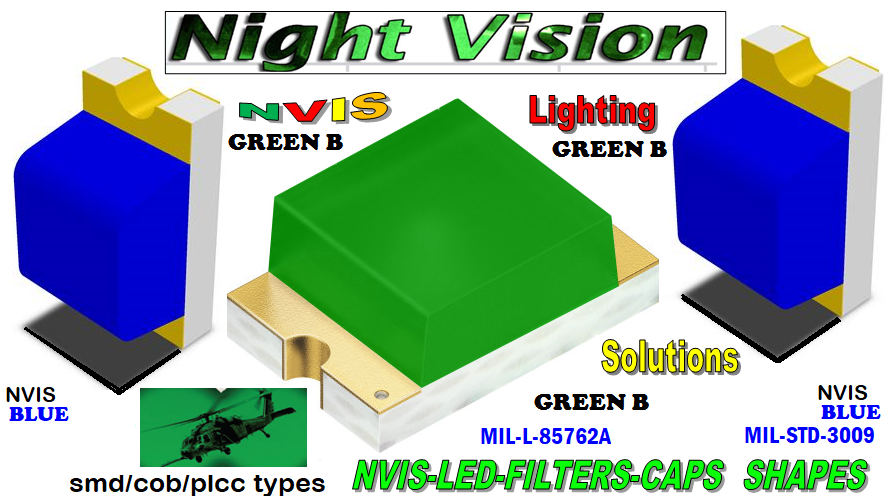 4-2 NVIS GREEN B LED FILTER CAP 5-28-20 L-65403-R0603-003  L-65196-A0805-003 L-65330-A0805-003 L-65197-B0805-003 L-65250-B0805-003   L-65196-A0603-003 L-65330-A0603-003 L-65197-B0603-003 L-65250-B0603-003 L-65648-W0603-003 L-65951-W0603-003 L-65401-Y0603-003  L-65402-Y0603-003 L-65403-R0603-003 L-65196-A0805-003 L-65330-A0805-003 L-65197-B0805-003 L-65250-B0805-003 L-65648-W0805-003 L-65951-W0805-003 L-65401-Y0805-003 L-65402-Y0805-003 L-65403-R0805-003 L-65196-A1206-002 L-65330-A1206-002  L-65197-B1206-002 L-65250-B1206-002 L-65648-W1206-002  L-65951-W1206-002 L-65401-Y1206-002 L-65402-Y1206-002 L-65403-R1206-002 SMD-PLCC  LED NVIS GREEN B   FILTER CAP 1206 SMD LED NVIS GREEN B FILTER  1206 SMD LED NVIS GREEN B PCB 1206 SMD-PLCC LED NVIS GREEN B FILTER 1206 SMD-PLCC LED NVIS GREEN B PCB L-65196-A1206-003 L-65330-A1206-003 L-65197-B1206-003 L-65250-B1206-003  L-65648-W1206-003 L-65951-W1206-003 L-65401-Y1206-003 L-65402-Y1206-003 1206-002 SMD LED NVIS GREEN B FILTER 1206-002 SMD LED NVIS GREEN B PCB 1206-002 SMD-PLCC LED NVIS GREEN B FILTER 1206-002 SMD-PLCC LED NVIS GREEN B PCB  1206-003 SMD LED NVIS GREEN B FILTER1206-003 SMD LED NVIS GREEN B PCB 1206-003 SMD-PLCC LED NVIS GREEN B FILTER     1206-003 SMD-PLCC LED NVIS GREEN B PCB  L-65403-R1206-003   L-65196-A320-001 L-65330-A320-001 L-65197-B320-001 L-65250-B320-001 L-65648-W320-001  L-65951-W320-001 L-65401-Y320-001    0805 SMD LED NVIS GREEN B FILTER0805 SMD LED NVIS GREEN B PCB0805 SMD-PLCC LED NVIS GREEN B FILTER0805 SMD-PLCC LED NVIS GREEN B PCB  L-65402-Y320-001 L-65403-R320-001 L-65196-A670-001 L-65330-A670-001 L-65197-B670-001 L-65250-B670-001 L-65648-W670-001 0805-003 SMD LED NVIS GREEN B FILTER  0805-003 SMD LED NVIS GREEN B PCB  0805-003 SMD-PLCC LED NVIS GREEN B FILTER 0805-003 SMD-PLCC LED NVIS GREEN B PCB   L-65951-W670-001   L-65401-Y670-001 L-65401-Y670-001 L-65403-R670-001 L-65196-A460-001 L-65196-A460-001 L-65197-B460-001 L-65250-B460-001 L-65648-W460-001 L-65951-W460-001 L-65401-Y460-001 0603 SMD LED NVIS GREEN B FILTER0603 SMD LED NVIS GREEN B PCB0603 SMD-PLCC LED NVIS GREEN B FILTER0603 SMD-PLCC LED NVIS GREEN B PCB L-65402-Y460-001 L-65403-R460-001 0603-003 SMD LED NVIS GREEN B FILTER 0603-003 SMD LED NVIS GREEN B PCB  0603-003 SMD-PLCC LED NVIS GREEN B FILTER 0603-003 SMD-PLCC LED NVIS GREEN B PCB  L-65951-W955-001 L-65401-Y955- 001 L-65401-Y0805-003 L-65402-Y0805-003  L-65403-R0805-003  L-65197-B1206-002 L-65250-B1206-002 L-65648-W1206-002 L-65951-W1206-002 L-65401-Y1206-002 L-65402-Y1206-002 L-65403-R1206-002 L-65197-B1206-003 L-65250-B1206-003 L-65648-W1206-003 L-65951-W1206-003 L-65401-Y1206-003 L-65402-Y1206-003 L-65403-R1206-003 L-65196-A320-001 L-65330-A320-001 L-65197-B320-001 L-65250-B320-001 L-65648-W320-001 L-65951-W320-001 L-65401-Y320-001 L-65402-Y320-001 L-65403-R320-001 L-65196-A670-001 L-65330-A670-001 L-65197-B670-001 L-65250-B670-001 L-65648-W670-001 L-65951-W670-001 L-65401-Y670-001 L-65401-Y670-001 L-65403-R670-001 L-65196-A460-001 L-65196-A460-001 1206 SMD LED NVIS GREEN B FILTER   1206 SMD LED NVIS GREEN B PCB  1206 SMD-PLCC LED NVIS GREEN B FILTER   1206 SMD-PLCC LED NVIS GREEN B PCB   L-65197-B460-001  L-65250-B460-001 L-65648-W460-001 L-65951-W460-001 L-65401-Y460-001 L-65402-Y460-001 L-65403-R460-001 L-65196-A955-001 L-65330-A955-001 L-65197-B955-001 L-65250-B955-001 L-65648-W955-001 L-65951-W955-001 L-65401-Y955- 001 1206-003 SMD LED NVIS GREEN B FILTER 1206-003 SMD LED NVIS GREEN B PCB  1206-003 SMD-PLCC LED NVIS GREEN B FILTER   1206-003 SMD-PLCC LED NVIS GREEN B PCB 330 SMD PLCC LED   330 LED NVIS COCKPIT LIGHTING 330 LED HELICOPTERS NIGHT VISION LIGHTING NVIS FILTER L-65196-A0603-003 0805-003 SMD LED NVIS GREEN B FILTER     0805-003 SMD LED NVIS GREEN B PCB      0805-003 SMD-PLCC LED NVIS GREEN B FILTER   0805-003 SMD-PLCC LED NVIS GREEN B PCB     0603 SMD LED NVIS GREEN B FILTER        0603 SMD LED NVIS GREEN B PCB       0603 SMD-PLCC LED NVIS GREEN B FILTER       0603 SMD-PLCC LED NVIS GREEN B PCB      0603-003 SMD LED NVIS GREEN B FILTER    0603-003 SMD LED NVIS GREEN B PCB      0603-003 SMD-PLCC LED NVIS GREEN B FILTER    0603-003 SMD-PLCC LED NVIS GREEN B PCB      670 SMD LED NVIS GREEN B FILTER CAP  670 SMD LED NVIS GREEN B PCB  670 SMD-PLCC LED NVIS GREEN B FILTER  670 SMD-PLCC LED NVIS GREEN B PCB 670-001 SMD LED NVIS GREEN B FILTER CAP 670-001 SMD LED NVIS GREEN B PCB  670-001 SMD-PLCC LED NVIS GREEN B FILTER CAP 670-001 SMD-PLCC LED NVIS GREEN B PCB L-65196-A0603-003 NFSW157AT-H3 NICHIA SMD-PLCC LED NVIS GREEN B FILTER CAP   NSCW100 NICHIA SMD-PLCC LED NVIS GREEN B FILTER CAP  L-65197-B0603-003 L-65250-B0603-003  L-65648-W0603-003 L-65951-W0603-003 L-65401-Y0603-003 L-65402-Y0603-003  L-65403-R0603-003 L-65196-A0805-003 L-65403-R0603-003 L-65196-A0805-003  L-65330-A0805-003 L-65197-B0805-003 L-65250-B0805-003 L-65951-W0805-003 L-65648-W0805-003 L-65401-Y0805-003 L-65402-Y0805-003 L-65403-R0805-003 L-65196-A1206-002 L-65330-A1206-002  NSSW100DT NICHIA SMD-PLCC LED NVIS GREEN B FILTER CAP     5050 SMD-PLCC LED NVIS GREEN B FILTER CAP     330 SMD-PLCC LED NVIS GREEN B FILTER CAP L-65197-B1206-002 L-65250-B1206-002 L-65648-W1206-002 L-65951-W1206-002 L-65401-Y1206-002L-65402-Y1206-002 L-65403-R1206-002 L-65196-A1206-003 L-65330-A1206-003 L-65197-B1206-003L-65250-B1206-003 L-65648-W1206-003 L-65951-W1206-003 L-65401-Y1206-003 L-65402-Y1206-003 L-65403-R1206-003L-65196-A320-001 L-65330-A320-001 L-65197-B320-001 L-65250-B320-001 L-65648-W320-001 L-65951-W320-001 L-65401-Y320-001  L-65402-Y320-001 L-65403-R320-001 L-65196-A670-001 L-65330-A670-001 L-65197-B670-001 L-65250-B670-001 L-65648-W670-001L-65951-W670-001 L-65401-Y670-001 L-65401-Y670-001 L-65403-R670-001 L-65196-A460-001 L-65196-A460-001 L-65197-B460-001    330-001 SMD LED NVIS GREEN B FILTER CAP       330-001 SMD LED NVIS GREEN B PCB   330-001 SMD-PLCC LED NVIS GREEN B FILTER CAP       330-001 SMD-PLCC LED NVIS GREEN B PCB   NESSW064AT NICHIA SMD-PLCC LED NVIS GREEN B FILTER CAP       NSSW204BT NICHIA SMD-PLCC LED NVIS GREEN B FILTER CAP   L-65250-B460-001 L-65648-W460-001 L-65951-W460-001 L-65401-Y460-001 L-65402-Y460-001 L-65403-R460-001 L-65196-A955-001 L-65330-A955-001 L-65197-B955-001 L-65250-B955-001 L-65648-W955-001 L-65951-W955-001 L-65401-Y955- 001  955 SMD PLCC LED  955 LED 955 LED NVIS  955 LED HELICOPTERS NIGHT VISION LIGHTING   955 NVIS FILTER  955 Night Vision Imaging Systems (NVIS)  955 PILOT NIGHT VISION NVIS ILLUMINATION  955 NVIS Aircraft Upgrades | Night Vision Goggles 955 PILOT NIGHT VISION NVIS ILLUMINATION  955 LED SWITCHES, KEYBOARDS, DIALS, AND DISPLAYS 955 COCKPIT MODIFICATION 955 NVIS compatible lights   955 NVIS filters . NVG lighting 955 NVG lighting control panel customized 955 SMD LED  955 NVIS compatible lights  955 NVIS compatible lights CHIP  955 SMD LED NVIS   955 SMD LED NIGHT VISION  955 SMD PLCC LED AVIONICS 955 AVIONICS NIGHT VISION LIGHTING 955 AVIONICS MODIFICATIONS TO NIGHT VISION  955 LED AVIONICS UPGRADES TO NVIS 955 LED NVIS GREEN A 955 IMPACT SOLAR FILTER NVIS 955 LED NVIS GREEN B 955 LED NVIS WHITE  955 LED NVIS RED  955 LED AIRBUS A 400 GREEN 955-001 SMD PLCC LED 955-001 LED   955-001 LED NVIS  955-001 LED HELICOPTERS NIGHT VISION LIGHTING  955-001 NVIS FILTER 955-001 Night Vision Imaging Systems (NVIS) 955-001 PILOT NIGHT VISION NVIS ILLUMINATION  955-001 NVIS Aircraft Upgrades | Night Vision Goggles  955-001 LED SWITCHES, KEYBOARDS, DIALS, AND DISPLAYS 955-001 COCKPIT MODIFICATION  955-001 NVIS compatible lights    955-001 NVIS filters . NVG lighting  955-001 NVG lighting control panel customized   955-001 SMD LED 955-001 NVIS compatible lights  955-001 NVIS compatible lights CHIP 955-001 SMD LED NVIS 955-001 SMD LED NIGHT VISION 955-001 SMD PLCC LED AVIONICS 955-001 AVIONICS NIGHT VISION LIGHTING 955-001 AVIONICS MODIFICATIONS TO NIGHT VISION 955-001 LED AVIONICS UPGRADES TO NVIS  955-001 LED NVIS GREEN A 955-001 IMPACT SOLAR FILTER NVIS 955-001 LED NVIS GREEN B 955-001 LED NVIS WHITE 955-001 LED NVIS RED 955-001 LED AIRBUS A 400 GREEN  670 SMD LED 670 NVG lighting control panel customized  670 NVIS filters . NVG lighting