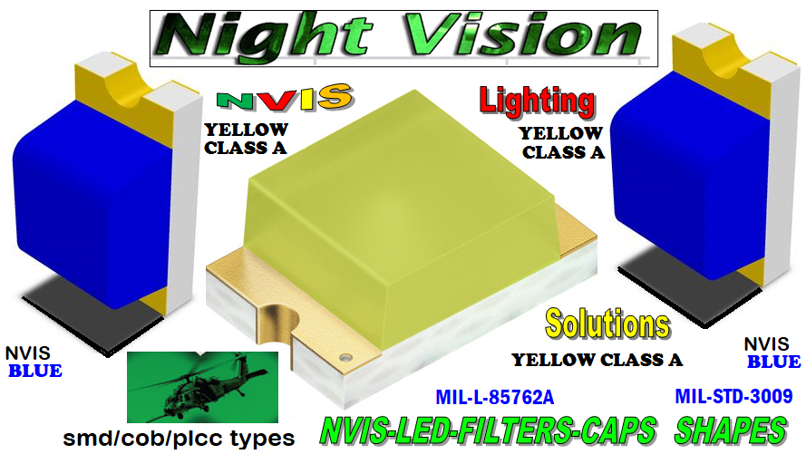 6 -2 NVIS YELLOW CLASS A LED FILTER CAP 5-28-20L-65403-R0603-003  L-65196-A0805-003 L-65330-A0805-003 L-65197-B0805-003 L-65250-B0805-003   L-65196-A0603-003 L-65330-A0603-003 L-65197-B0603-003 L-65250-B0603-003 L-65648-W0603-003 L-65951-W0603-003 L-65401-Y0603-003  L-65402-Y0603-003 L-65403-R0603-003 L-65196-A0805-003 L-65330-A0805-003 L-65197-B0805-003 L-65250-B0805-003 L-65648-W0805-003 L-65951-W0805-003 L-65401-Y0805-003 L-65402-Y0805-003 L-65403-R0805-003 L-65196-A1206-002 L-65330-A1206-002  L-65197-B1206-002 L-65250-B1206-002 L-65648-W1206-002  L-65951-W1206-002 L-65401-Y1206-002 L-65402-Y1206-002 L-65403-R1206-002 SMD-PLCC LED NVIS YELLOW CLASS A FILTER CAP 1206 LED NVIS YELLOW CLASS A FILTER 1206 LED NVIS YELLOW CLASS A PCB 1206 SMD-PLCC LED NVIS YELLOW CLASS A FILTER 1206 SMD-PLCC LED NVIS YELLOW CLASS A PCB L-65196-A1206-003 L-65330-A1206-003 L-65197-B1206-003 L-65250-B1206-003  L-65648-W1206-003 L-65951-W1206-003 L-65401-Y1206-003 L-65402-Y1206-003 1206-002 LED NVIS YELLOW CLASS A FILTER 1206-002 LED NVIS YELLOW CLASS A PCB 1206-002 SMD-PLCC LED NVIS YELLOW CLASS A FILTER 1206-002 SMD-PLCC LED NVIS YELLOW CLASS A PCB  1206-003 LED NVIS YELLOW CLASS A FILTER1206-003 LED NVIS YELLOW CLASS A PCB 1206-003 SMD-PLCC LED NVIS YELLOW CLASS A FILTER 1206-003 SMD-PLCC LED NVIS YELLOW CLASS A PCB  L-65403-R1206-003   L-65196-A320-001 L-65330-A320-001 L-65197-B320-001 L-65250-B320-001 L-65648-W320-001  L-65951-W320-001 L-65401-Y320-0010805 LED NVIS YELLOW CLASS A FILTER0805 LED NVIS YELLOW CLASS A PCB0805 SMD-PLCC LED NVIS YELLOW CLASS A FILTER 0805 SMD-PLCC LED NVIS YELLOW CLASS A PCB L-65402-Y320-001 L-65403-R320-001 L-65196-A670-001 L-65330-A670-001 L-65197-B670-001 L-65250-B670-001 L-65648-W670-001 0805-003 LED NVIS YELLOW CLASS A FILTER 0805-003 LED NVIS YELLOW CLASS A PCB 0805-003 SMD-PLCC LED NVIS YELLOW CLASS A FILTER 0805-003 SMD-PLCC LED NVIS YELLOW CLASS A PCB L-65401-Y670-001 L-65401-Y670-001 L-65403-R670-001 L-65196-A460-001 L-65196-A460-001 L-65197-B460