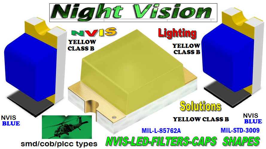 7-2 NVIS YELLOW CLASS B LED FILTER CAP 5-28-20 L-65403-R0603-003  L-65196-A0805-003 L-65330-A0805-003 L-65197-B0805-003 L-65250-B0805-003   L-65196-A0603-003 L-65330-A0603-003 L-65197-B0603-003 L-65250-B0603-003 L-65648-W0603-003 L-65951-W0603-003 L-65401-Y0603-003  L-65402-Y0603-003 L-65403-R0603-003 L-65196-A0805-003 L-65330-A0805-003 L-65197-B0805-003 L-65250-B0805-003 L-65648-W0805-003 L-65951-W0805-003 L-65401-Y0805-003 L-65402-Y0805-003 L-65403-R0805-003 L-65196-A1206-002 L-65330-A1206-002  L-65197-B1206-002 L-65250-B1206-002 L-65648-W1206-002  L-65951-W1206-002 L-65401-Y1206-002 L-65402-Y1206-002 L-65403-R1206-002 SMD-PLCC LED NVIS YELLOW CLASS B FILTER CAP 1206 LED NVIS YELLOW CLASS B FILTER 1206 LED NVIS YELLOW CLASS B PCB 1206 SMD-PLCC LED NVIS YELLOW CLASS B FILTER 1206 SMD-PLCC LED NVIS YELLOW CLASS B PCB L-65196-A1206-003 L-65330-A1206-003 L-65197-B1206-003 L-65250-B1206-003  L-65648-W1206-003 L-65951-W1206-003 L-65401-Y1206-003 L-65402-Y1206-003 1206-002 LED NVIS YELLOW CLASS B FILTER 1206-002 LED NVIS YELLOW CLASS B PCB 1206-002 SMD-PLCC LED NVIS YELLOW CLASS B FILTER  1206-002 SMD-PLCC LED NVIS YELLOW CLASS B PCB  L-65403-R1206-003   L-65196-A320-001 L-65330-A320-001 L-65197-B320-001 L-65250-B320-001 L-65648-W320-001  L-65951-W320-001 L-65401-Y320-001 L-65402-Y320-001 L-65403-R320-001 L-65196-A670-001 L-65330-A670-001 L-65197-B670-001 L-65250-B670-001 L-65648-W670-001 0805-003 LED NVIS YELLOW CLASS B FILTER 0805-003 LED NVIS YELLOW CLASS B PCB 0805-003 SMD-PLCC LED NVIS YELLOW CLASS B FILTER 0805-003 SMD-PLCC LED NVIS YELLOW CLASS B PCB L-65951-W670-001   L-65401-Y670-001 L-65401-Y670-001 L-65403-R670-001 L-65196-A460-001 L-65196-A460-001 L-65197-B460-001 L-65250-B460-001 L-65648-W460-001 L-65951-W460-001 L-65401-Y460-001 L-65402-Y460-001 L-65403-R460-001 0603 LED NVIS YELLOW CLASS B FILTER  0603 LED NVIS YELLOW CLASS B PCB  0603 SMD-PLCC LED NVIS YELLOW CLASS B FILTER  0603 SMD-PLCC LED NVIS YELLOW CLASS B PCB    0603-003 LED NVIS YELLOW CLASS B FIL