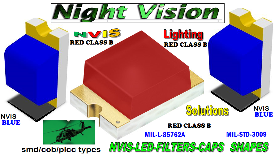 9-2 NVIS RED CLASS B LED FILTER CAP 5-28-20 L-65403-R0603-003  L-65196-A0805-003 L-65330-A0805-003 L-65197-B0805-003 L-65250-B0805-003  L-65196-A0603-003 L-65330-A0603-003  L-65197-B0603-003 L-65250-B0603-003 L-65648-W0603-003 L-65951-W0603-003 L-65401-Y0603-003  L-65402-Y0603-003 L-65403-R0603-003 L-65196-A0805-003 L-65330-A0805-003 L-65197-B0805-003 L-65250-B0805-003 L-65648-W0805-003 L-65951-W0805-003 L-65401-Y0805-003 L-65402-Y0805-003 L-65403-R0805-003 L-65196-A1206-002 L-65330-A1206-002  L-65197-B1206-002 L-65250-B1206-002 L-65648-W1206-002  L-65951-W1206-002 L-65401-Y1206-002 L-65402-Y1206-002 L-65403-R1206-002 SMD-PLCC LED NVIS RED CLASS B  FILTER CAP 1206 SMD LED NVIS RED CLASS B FILTER 1206 SMD LED NVIS RED CLASS B PCB 1206 SMD-PLCC LED NVIS RED CLASS B FILTER 1206 SMD-PLCC LED NVIS RED CLASS B PCB L-65196-A1206-003 L-65330-A1206-003 L-65197-B1206-003 L-65250-B1206-003  L-65648-W1206-003 L-65951-W1206-003 L-65401-Y1206-003 L-65402-Y1206-003 1206-002 SMD LED NVIS RED CLASS B 612 NM FILTER 1206-002 SMD LED NVIS RED CLASS B 612 NM PCB 1206-002 SMD LED-PLCC LED NVIS RED CLASS B 612 NM FILTER 1206-002 SMD LED-PLCC LED NVIS RED CLASS B 612 NM FILTER PCB   1206-002 SMD LED NVIS RED CLASS B FILTER  1206-002 SMD LED NVIS RED CLASS B PCB 1206-002 SMD LED-PLCC LED NVIS RED CLASS B FILTER  1206-002 SMD LED-PLCC LED NVIS RED CLASS B PCB  L-65403-R1206-003   L-65196-A320-001 L-65330-A320-001 L-65197-B320-001 L-65250-B320-001 L-65648-W320-001  L-65951-W320-001 L-65401-Y320-001 L-65402-Y320-001 L-65403-R320-001 L-65196-A670-001 L-65330-A670-001 L-65197-B670-001 L-65250-B670-001 L-65648-W670-001 0805-003 SMD LED NVIS RED CLASS B FILTER  0805-003 SMD LED NVIS RED CLASS B PCB  0805-003 SMD LED-PLCC LED NVIS RED CLASS B FILTER  0805-003 SMD LED-PLCC LED NVIS RED CLASS B PCB    L-65951-W670-001   L-65401-Y670-001 L-65401-Y670-001 L-65403-R670-001 L-65196-A460-001 L-65196-A460-001 L-65197-B460-001 L-65250-B460-001 L-65648-W460-001 L-65951-W460-001 L-65401-Y460-001 L-65402-Y460-001 L-65403-R460-001 0603 SMD LED NVIS RED CLASS B FILTER  0603 SMD LED NVIS RED CLASS B PCB 0603 SMD-PLCC LED NVIS RED CLASS B FILTER 0603 SMD-PLCC LED NVIS RED CLASS B PCB   0603-003 SMD LED NVIS RED CLASS B FILTER  0603-003 SMD LED NVIS RED CLASS B PCB   0603-003 SMD LED-PLCC LED NVIS RED CLASS B FILTER  0603-003 SMD LED-PLCC LED NVIS RED CLASS B PCB      0603-003 SMD LED NVIS RED CLASS B FILTER  0603-003 SMD LED NVIS RED CLASS B PCB   0603-003 SMD LED-PLCC LED NVIS RED CLASS B FILTER  0603-003 SMD LED-PLCC LED NVIS RED CLASS B PCB  L-65951-W955-001 L-65401-Y955- 001 L-65401-Y0805-003 L-65402-Y0805-003    L-65403-R0805-003  L-65197-B1206-002 L-65250-B1206-002 L-65648-W1206-002 L-65951-W1206-002 L-65401-Y1206-002 L-65402-Y1206-002 L-65403-R1206-002 L-65197-B1206-003 L-65250-B1206-003 L-65648-W1206-003 L-65951-W1206-003 L-65401-Y1206-003 L-65402-Y1206-003 L-65403-R1206-003 L-65196-A320-001 L-65330-A320-001 L-65197-B320-001 L-65250-B320-001 L-65648-W320-001 L-65951-W320-001 L-65401-Y320-001 L-65402-Y320-001 L-65403-R320-001 L-65196-A670-001 L-65330-A670-001 L-65197-B670-001 L-65250-B670-001 L-65648-W670-001 L-65951-W670-001 L-65401-Y670-001 L-65401-Y670-001 L-65403-R670-001 L-65196-A460-001 L-65196-A460-001  L-65197-B460-001  L-65250-B460-001 L-65648-W460-001 L-65951-W460-001 L-65401-Y460-001 L-65402-Y460-001 L-65403-R460-001 L-65196-A955-001 L-65330-A955-001 L-65197-B955-001 L-65250-B955-001 L-65648-W955-001 L-65951-W955-001 L-65401-Y955- 001 1206-002 SMD LED NVIS RED CLASS B FILTER  1206-002 SMD LED NVIS RED CLASS B PCB 1206-002 SMD LED-PLCC LED NVIS RED CLASS B FILTER   1206-002 SMD LED-PLCC LED NVIS RED CLASS B PCB  1206-006 SMD LED NVIS RED CLASS B FILTER   1206-006 SMD LED NVIS RED CLASS B PCB  1206-006 SMD LED-PLCC LED NVIS RED CLASS B FILTER 1206-006 SMD LED-PLCC LED NVIS RED CLASS B PCB  0805 SMD LED NVIS RED CLASS B FILTER  0805 SMD LED NVIS RED CLASS B PCB 0805 SMD-PLCC LED NVIS RED CLASS B FILTER 0805 SMD-PLCC LED NVIS RED CLASS B PCB   1206-006 SMD LED NVIS RED CLASS B FILTER   1206-006 SMD LED NVIS RED CLASS B PCB  1206-006 SMD LED-PLCC LED NVIS RED CLASS B FILTER 1206-006 SMD LED-PLCC LED NVIS RED CLASS B PCB  0805 SMD LED NVIS RED CLASS B FILTER  0805 SMD LED NVIS RED CLASS B PCB 0805 SMD-PLCC LED NVIS RED CLASS B FILTER 0805 SMD-PLCC LED NVIS RED CLASS B PCB  330 LED NVIS COCKPIT LIGHTING 330 LED HELICOPTERS NIGHT VISION LIGHTING NVIS FILTER L-65196-A0603-003 0805-003 SMD LED NVIS RED CLASS B FILTER     0805-003 SMD LED NVIS RED CLASS B PCB     0805-003 SMD LED-PLCC LED NVIS RED CLASS B FILTER    0805-003 SMD LED-PLCC LED NVIS RED CLASS B PCB      0603 SMD LED NVIS RED CLASS B FILTER    0603 SMD LED NVIS RED CLASS B PCB     0603 SMD-PLCC LED NVIS RED CLASS B FILTER    0603 SMD-PLCC LED NVIS RED CLASS B PCB     0603-003 SMD LED NVIS RED CLASS B FILTER    0603-003 SMD LED NVIS RED CLASS B PCB     0603-003 SMD LED-PLCC LED NVIS RED CLASS B FILTER    0603-003 SMD LED-PLCC LED NVIS RED CLASS B PCB       670 SMD LED NVIS RED CLASS B FILTER CAP  670 SMD LED NVIS RED CLASS B PCB  670 SMD-PLCC LED NVIS RED CLASS B FILTER CAP  670SMD-PLCC LED NVIS RED CLASS B PCB L-65196-A0603-003 NFSW157AT-H3 NICHIA SMD-PLCC LED NVIS RED CLASS B FILTER CAP    NSCW100 NICHIA SMD-PLCC LED NVIS RED CLASS B FILTER CAP   L-65197-B0603-003 L-65250-B0603-003  L-65648-W0603-003 L-65951-W0603-003 L-65401-Y0603-003 L-65402-Y0603-003  L-65403-R0603-003 L-65196-A0805-003 L-65403-R0603-003 L-65196-A0805-003  L-65330-A0805-003 L-65197-B0805-003 L-65250-B0805-003 L-65951-W0805-003 L-65648-W0805-003 L-65401-Y0805-003 L-65402-Y0805-003 L-65403-R0805-003 L-65196-A1206-002 L-65330-A1206-002  NSSW100DT NICHIA SMD-PLCC LED NVIS RED CLASS B FILTER CAP      5050 SMD-PLCC LED NVIS RED CLASS B FILTER CAP      330 SMD-PLCC LED NVIS RED CLASS B FILTER CAP   L-65197-B1206-002 L-65250-B1206-002 L-65648-W1206-002 L-65951-W1206-002 L-65401-Y1206-002L-65402-Y1206-002 L-65403-R1206-002 L-65196-A1206-003 L-65330-A1206-003 L-65197-B1206-003L-65250-B1206-003 L-65648-W1206-003 L-65951-W1206-003 L-65401-Y1206-003 L-65402-Y1206-003 L-65403-R1206-003L-65196-A320-001 L-65330-A320-001 L-65197-B320-001 L-65250-B320-001 L-65648-W320-001 L-65951-W320-001 L-65401-Y320-001  L-65402-Y320-001 L-65403-R320-001 L-65196-A670-001 L-65330-A670-001 L-65197-B670-001 L-65250-B670-001 L-65648-W670-001L-65951-W670-001 L-65401-Y670-001 L-65401-Y670-001 L-65403-R670-001 L-65196-A460-001 L-65196-A460-001 L-65197-B460-001     330-001 SMD LED NVIS RED CLASS B FILTER CAP       330-001 SMD LED NVIS RED CLASS B PCB   330-001 SMD-PLCC LED NVIS RED CLASS B FILTER CAP        330-001 SMD-PLCC LED NVIS RED CLASS B PCB  NESSW064AT NICHIA SMD-PLCC LED NVIS RED CLASS B FILTER CAP        NSSW204BT NICHIA SMD-PLCC LED NVIS RED CLASS B FILTER CAP  L-65250-B460-001 L-65648-W460-001 L-65951-W460-001 L-65401-Y460-001 L-65402-Y460-001 L-65403-R460-001 L-65196-A955-001 L-65330-A955-001 L-65197-B955-001 L-65250-B955-001 L-65648-W955-001 L-65951-W955-001 L-65401-Y955- 001 955 SMD PLCC LED 955 LED 955 LED NVIS  955 LED HELICOPTERS NIGHT VISION LIGHTING   955 NVIS FILTER  955 Night Vision Imaging Systems (NVIS)  955 PILOT NIGHT VISION NVIS ILLUMINATION  955 NVIS Aircraft Upgrades | Night Vision Goggles 955 PILOT NIGHT VISION NVIS ILLUMINATION  955 LED SWITCHES, KEYBOARDS, DIALS, AND DISPLAYS 955 COCKPIT MODIFICATION 955 NVIS compatible lights  955 NVIS filters . NVG lighting 955 NVG lighting control panel customized 955 SMD LED 955 NVIS compatible lights  955 NVIS compatible lights CHIP  955 SMD LED NVIS   955 SMD LED NIGHT VISION  955 SMD PLCC LED AVIONICS 955 AVIONICS NIGHT VISION LIGHTING 955 AVIONICS MODIFICATIONS TO NIGHT VISION    955 LED AVIONICS UPGRADES TO NVIS 955 LED NVIS GREEN A 955 IMPACT SOLAR FILTER NVIS 955 LED NVIS GREEN B 955 LED NVIS WHITE  955 LED NVIS RED  955 LED AIRBUS A 400 GREEN  955-001 SMD PLCC LED 955-001 LED   955-001 LED NVIS  955-001 LED HELICOPTERS NIGHT VISION LIGHTING 955-001 NVIS FILTER 955-001 Night Vision Imaging Systems (NVIS) 955-001 PILOT NIGHT VISION NVIS ILLUMINATION  955-001 NVIS Aircraft Upgrades | Night Vision Goggles  955-001 LED SWITCHES, KEYBOARDS, DIALS, AND DISPLAYS 955-001 COCKPIT MODIFICATION  955-001 NVIS compatible lights    955-001 NVIS filters . NVG lighting  955-001 NVG lighting control panel customized   955-001 SMD LED 955-001 NVIS compatible lights  955-001 NVIS compatible lights CHIP 955-001 SMD LED NVIS 955-001 SMD LED NIGHT VISION  955-001 SMD PLCC LED AVIONICS 955-001 AVIONICS NIGHT VISION LIGHTING 955-001 AVIONICS MODIFICATIONS TO NIGHT VISION 955-001 LED AVIONICS UPGRADES TO NVIS 955-001 LED NVIS GREEN A 955-001 IMPACT SOLAR FILTER NVIS 955-001 LED NVIS GREEN B 955-001 LED NVIS WHITE 955-001 LED NVIS RED 955-001 LED AIRBUS A 400 GREEN 670 SMD LED 670 NVG lighting control panel customized  670 NVIS filters . NVG lighting
