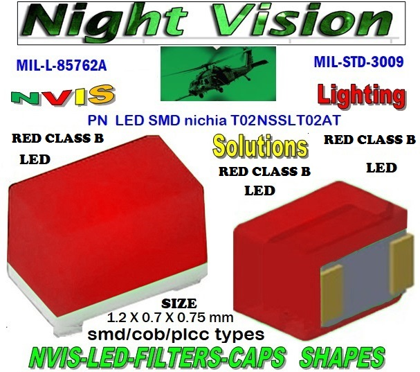 NICHIA NSSLT02AT NICHIA NSSLT02AT , LED NVIS GREEN A 525 nm  FILTER CAP L-65403-R0603-003  L-65196-A0805-003 L-65330-A0805-003 L-65197-B0805-003 L-65250-B0805-003  L-65196-A0603-003 L-65330-A0603-003 L-65197-B0603-003 L-65250-B0603-003 L-65648-W0603-003 L-65951-W0603-003 L-65401-Y0603-003  L-65402-Y0603-003 L-65403-R0603-003 L-65196-A0805-003 L-65330-A0805-003 L-65197-B0805-003 L-65250-B0805-003 L-65648-W0805-003 L-65951-W0805-003 L-65401-Y0805-003 L-65402-Y0805-003 L-65403-R0805-003 L-65196-A1206-002 L-65330-A1206-002  L-65197-B1206-002 L-65250-B1206-002 L-65648-W1206-002  L-65951-W1206-002 L-65401-Y1206-002 L-65402-Y1206-002 L-65403-R1206-002 SMD-PLCC LED NVIS RED CLASS B  FILTER CAP 1206 SMD LED NVIS RED CLASS B FILTER 1206 SMD LED NVIS RED CLASS B PCB 1206 SMD-PLCC LED NVIS RED CLASS B FILTER 1206 SMD-PLCC LED NVIS RED CLASS B PCB L-65196-A1206-003 L-65330-A1206-003 L-65197-B1206-003 L-65250-B1206-003  L-65648-W1206-003 L-65951-W1206-003 L-65401-Y1206-003 L-65402-Y1206-003 1206-002 SMD LED NVIS RED CLASS B FILTER  1206-002 SMD LED NVIS RED CLASS B PCB 1206-002 SMD LED-PLCC LED NVIS RED CLASS B FILTER   1206-002 SMD LED-PLCC LED NVIS RED CLASS B PCB  L-65403-R1206-003   L-65196-A320-001 L-65330-A320-001 L-65197-B320-001 L-65250-B320-001 L-65648-W320-001  L-65951-W320-001 L-65401-Y320-001 L-65402-Y320-001 L-65403-R320-001 L-65196-A670-001 L-65330-A670-001 L-65197-B670-001 L-65250-B670-001 L-65648-W670-001 0805-003 SMD LED NVIS RED CLASS B FILTER  0805-003 SMD LED NVIS RED CLASS B PCB  0805-003 SMD LED-PLCC LED NVIS RED CLASS B FILTER  0805-003 SMD LED-PLCC LED NVIS RED CLASS B PCB   L-65951-W670-001   L-65401-Y670-001 L-65401-Y670-001 L-65403-R670-001 L-65196-A460-001 L-65196-A460-001 L-65197-B460-001 L-65250-B460-001 L-65648-W460-001 L-65951-W460-001 L-65401-Y460-001 L-65402-Y460-001 L-65403-R460-001 0603 SMD LED NVIS RED CLASS B FILTER  0603 SMD LED NVIS RED CLASS B PCB 0603 SMD-PLCC LED NVIS RED CLASS B FILTER 0603 SMD-PLCC LED NVIS RED CLASS B PCB   0603-003 S