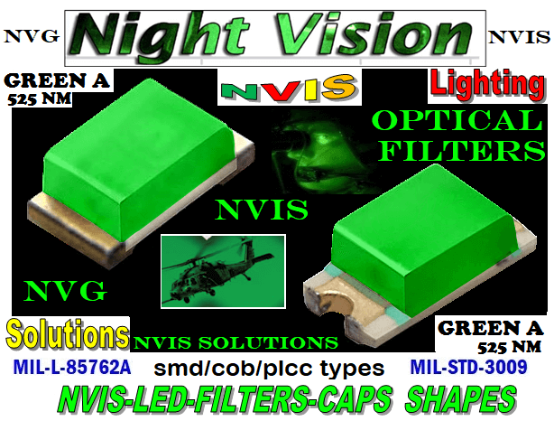 670 SMD LED NVIS GREEN A FILTER   670 SMD LED NVIS GREEN A PCB   670 SMD-PLCC LED NVIS GREEN A FILTER0   670 SMD-PLCC LED NVIS GREEN A PCB               670-001 SMD LED NVIS GREEN A FILTER CAP   670-001 SMD LED NVIS GREEN A PCB   670-001 SMD-PLCC LED NVIS GREEN A FILTER CAP   670-001 SMD-PLCC LED NVIS GREEN A PCB   NFSW157AT-H3 NICHIA SMD-PLCC LED NVIS GREEN A FILTER CAP   NSCW100 NICHIA NICHIA SMD-PLCC LED NVIS GREEN A FILTER CAP    NSCW455AT NICHIA SMD-PLCC LED NVIS GREEN A FILTER CAP     NSSW100BT NICHIA SMD-PLCC LED NVIS GREEN A FILTER CAP     NSSW100DT NICHIA SMD-PLCC LED NVIS GREEN A 525 nm FILTER CAP     5050 SMD-PLCC LED NVIS GREEN A 525 nm FILTER CAP     330 LED LIGHTS GREEN A 525 nm FILTER CAP     330-001 SMD LED NVIS GREEN A 525 nm FILTER CAP       330-001 SMD LED NVIS GREEN A 525 nm PCB  330-001 SMD-PLCC LED NVIS GREEN A 525 nm FILTER CAP       330-001 SMD-PLCC LED NVIS GREEN A 525 nm PCB   NESSW064AT NICHIA SMD-PLCC LED NVIS GREEN A 525 nm FILTER CAP       NSSW204BT NICHIA SMD-PLCC LED NVIS GREEN A 525 nm FILTER CAP      320 SMD-PLCC LED NVIS GREEN A 525 nm FILTER CAP 320-001 SMD LED NVIS GREEN A 525 nm FILTER CAP 320-001 SMD LED NVIS GREEN A 525 nm PCB  320-001 SMD-PLCC LED NVIS GREEN A 525 nm FILTER CAP 320-001 SMD-PLCC LED NVIS GREEN A 525 nm PCB  460 SMD-PLCC LED NVIS GREEN A 525 nm FILTER CAP L-65196-A0603-003 L-65330-A0603-003 L-65197-B0603-003 L-65250-B0603-003 L-65648-W0603-003 L-65951-W0603-003 L-65401-Y0603-003 L-65402-Y0603-003   L-65403-R0603-003  L-65196-A0805-003 L-65330-A0805-003 L-65197-B0805-003 L-65250-B0805-003 L-65648-W0805-003 L-65951-W0805-003 L-65401-Y0805-003 L-65402-Y0805-003 L-65403-R0805-003L-65196-A1206-002 L-65330-A1206-002 L-65197-B1206-002L-65250-B1206-002L-65648-W1206-002 L-65951-W1206-002L-65401-Y1206-002 955 SMD PLCC LED 955 LED L-65402-Y1206-002  L-65403-R1206-002 L-65196-A1206-003 L-65330-A1206-003 L-65197-B1206-003 L-65250-B1206-003 L-65648-W1206-003L-65951-W1206-003L-65401-Y1206-003L-65402-Y1206-003 955 LED NVIS 955