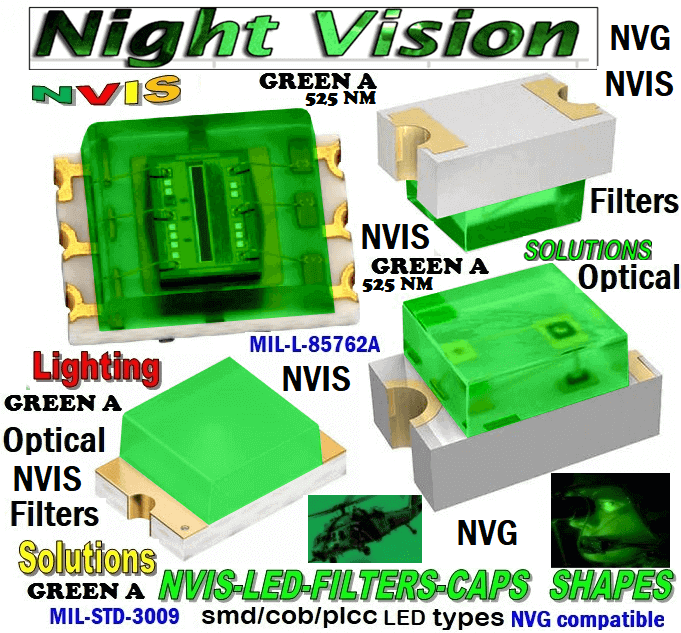 670 SMD LED NVIS GREEN A 525 nm FILTER    670 SMD LED NVIS GREEN A 525 nm PCB   670 SMD-PLCC LED NVIS GREEN A 525 nm FILTER    670 SMD-PLCC LED NVIS GREEN A 525 nm PCB     670-001 SMD LED NVIS GREEN A 525 nm FILTER CAP    670-001 SMD LED NVIS GREEN A 525 nm PCB   670-001 SMD-PLCC LED NVIS GREEN A 525 nm FILTER CAP   670-001 SMD-PLCC LED NVIS GREEN A 525 nm PCB   NFSW157AT-H3 NICHIA SMD-PLCC NVIS GREEN A 525nm FILTER CAP   NSCW100 NICHIA SMD-PLCC LED NVIS GREEN A 525 NM FILTER CAP    NSCW455AT NICHIA SMD-PLCC LED NVIS GREEN A 525 nm FILTER CAP    NSSW100BT NICHIA SMD-PLCC LED NVIS GREEN A 525 nm FILTER CAP     NSSW100DT NICHIA SMD-PLCC LED NVIS GREEN A 525 nm FILTER CAP     5050 SMD-PLCC LED NVIS GREEN A 525 nm FILTER CAP     330 LED LIGHTS GREEN A 525 nm FILTER CAP     330-001 SMD LED NVIS GREEN A 525 nm FILTER CAP       330-001 SMD LED NVIS GREEN A 525 nm PCB  330-001 SMD-PLCC LED NVIS GREEN A 525 nm FILTER CAP       330-001 SMD-PLCC LED NVIS GREEN A 525 nm PCB   NESSW064AT NICHIA SMD-PLCC LED NVIS GREEN A 525 nm FILTER CAP       NSSW204BT NICHIA SMD-PLCC LED NVIS GREEN A 525 nm FILTER CAP     L-65196-A0603-003 L-65330-A0603-003 L-65197-B0603-003  L-65250-B0603-003 L-65648-W0603-003 L-65951-W0603-003 L-65401-Y0603-003 L-65402-Y0603-003   L-65403-R0603-003  L-65196-A0805-003 L-65330-A0805-003 L-65197-B0805-003 L-65250-B0805-003 L-65648-W0805-003 L-65951-W0805-003 320 SMD-PLCC LED NVIS GREEN A 525 nm FILTER CAP 320-001 SMD LED NVIS GREEN A 525 nm FILTER CAP 320-001 SMD LED NVIS GREEN A 525 nm PCB  320-001 SMD-PLCC LED NVIS GREEN A 525 nm FILTER CAP 320-001 SMD-PLCC LED NVIS GREEN A 525 nm PCB  460 SMD-PLCC LED NVIS GREEN A 525 nm FILTER CAP L-65401-Y0805-003 L-65402-Y0805-003 L-65403-R0805-003L-65196-A1206-002 L-65330-A1206-002 L-65197-B1206-002L-65250-B1206-002L-65648-W1206-002 L-65951-W1206-002L-65401-Y1206-002 955 SMD PLCC LED 955 LED L-65402-Y1206-002  L-65403-R1206-002 L-65196-A1206-003 L-65330-A1206-003 L-65197-B1206-003 L-65250-B1206-003 L-65648-W1206-003L-65951-W1206-003L-65401-Y1206-003L-65402-Y1206-003 L-65403-R1206-003L-65196-A320-001L-65330-A320-001 955 LED NVIS 955 LED HELICOPTERS NIGHT VISION LIGHTING   955 NVIS FILTER  L-65197-B320-001 L-65250-B320-001 L-65648-W320-001 L-65951-W320-001 L-65401-Y320-001 L-65402-Y320-001 L-65403-R320-001 L-65196-A670-001 L-65330-A670-001 L-65197-B670-001 L-65250-B670-001 L-65648-W670-001 L-65951-W670-001 L-65401-Y670-001 L-65401-Y670-001 L-65403-R670-001 L-65196-A460-001 L-65196-A460-001 L-65197-B460-001  L-65250-B460-001 L-65648-W460-001 L-65951-W460-001 L-65401-Y460-001 955 Night Vision Imaging Systems (NVIS)  955 NVIS Aircraft Upgrades | Night Vision Goggles 955 PILOT NIGHT VISION NVIS ILLUMINATION  955 LED SWITCHES, KEYBOARDS, DIALS, AND DISPLAYS 955 COCKPIT MODIFICATION 955 NVIS compatible lights  955 NVIS filters . NVG lighting 955 NVG lighting control panel customized 955 SMD LED  955 NVIS compatible lights  955 NVIS compatible lights CHIP  955 SMD LED NVIS 955 SMD LED NIGHT VISION  955 SMD PLCC LED AVIONICS 955 AVIONICS NIGHT VISION LIGHTING 955 AVIONICS MODIFICATIONS TO NIGHT VISION  955 LED AVIONICS UPGRADES TO NVIS 955 LED NVIS GREEN A 955 IMPACT SOLAR FILTER NVIS 955 LED NVIS GREEN B 955 LED NVIS WHITE  955 LED NVIS RED  955 LED AIRBUS A 400 GREEN 955-001 SMD PLCC LED 955-001 LED   955-001 LED NVIS  955-001 LED HELICOPTERS NIGHT VISION LIGHTING 955-001 NVIS FILTER 955-001 Night Vision Imaging Systems (NVIS) 955-001 PILOT NIGHT VISION NVIS ILLUMINATION  955-001 NVIS Aircraft Upgrades | Night Vision Goggles  955-001 LED SWITCHES, KEYBOARDS, DIALS, AND DISPLAYS 955-001 COCKPIT MODIFICATION  955-001 NVIS compatible lights    955-001 NVIS filters . NVG lighting  955-001 NVG lighting control panel customized   955-001 SMD LED 955-001 NVIS compatible lights  955-001 NVIS compatible lights CHIP 955-001 SMD LED NVIS 955-001 SMD LED NIGHT VISION 955-001 SMD PLCC LED AVIONICS 955-001 AVIONICS NIGHT VISION LIGHTING 955-001 AVIONICS MODIFICATIONS TO NIGHT VISION 955-001 LED AVIONICS UPGRADES TO NVIS 955-001 LED NVIS GREEN A 955-001 IMPACT SOLAR FILTER NVIS 955-001 LED NVIS GREEN B 955-001 LED NVIS WHITE 955-001 LED NVIS RED 955-001 LED AIRBUS A 400 GREEN  2835 LED 0402 LED  Seoul Semiconductor LED LIGITEK LED VANESSA LEDIL LED J CREE LED COMPONENTS –  Surface Mount smd - plcc LEDs NVG cage J SERIES LED.s – 2835 LED 0402 LED  Seoul Semiconductor LED  LIGITEK LED  VANESSA LEDIL LED J CREE LED COMPONENTS –  Surface Mount smd - plcc LEDs NVG  cage J SERIES LED.s 670 SMD LED 670 NVG lighting control panel customized  670 NVIS filters . NVG lighting  670 NVIS compatible lights  670 COCKPIT MODIFICATION 670 LED SWITCHES, KEYBOARDS, DIALS, AND DISPLAYS  670 NVIS Aircraft Upgrades | Night Vision Goggles  670 PILOT NIGHT VISION NVIS ILLUMINATION  670 Night Vision Imaging Systems (NVIS 670 NVIS FILTER 670 LED HELICOPTERS NIGHT VISION LIGHTING  670 LED NVIS 670 LED 670 SMD PLCC LED  670 LED AIRBUS A 400 GREEN 670 LED NVIS RED 670 LED NVIS WHITE 670 LED NVIS GREEN B 670 IMPACT SOLAR FILTER NVIS 670 LED NVIS GREEN A 670 LED AVIONICS UPGRADES TO NVIS  670 AVIONICS MODIFICATIONS TO NIGHT VISION 670 AVIONICS NIGHT VISION LIGHTING 670 SMD PLCC LED AVIONICS 670 SMD LED NIGHT VISION  670 SMD LED NVIS 670 NVIS compatible lights CHIP 670 NVIS compatible lights  670-001 SMD LED 670-001 NVG lighting control panel customized 670-001 NVIS filters . NVG lighting  670-001 NVIS compatible lights 670-001 NVIS compatible lights 670-001 COCKPIT MODIFICATION 670-001 LED SWITCHES, KEYBOARDS, DIALS, AND DISPLAYS  670-001 NVIS Aircraft Upgrades | Night Vision Goggles 670-001 PILOT NIGHT VISION NVIS ILLUMINATION  670-001 Night Vision Imaging Systems (NVIS) 670-001 NVIS FILTER 670-001 LED HELICOPTERS NIGHT VISION LIGHTING  670-001 LED NVIS 670-001 LED 670-001 SMD PLCC LED   670-001 LED AIRBUS A 400 GREEN  670-001 LED NVIS RED 670-001 LED NVIS WHITE  670-001 LED NVIS GREEN B  670-001 IMPACT SOLAR FILTER NVIS 670-001 LED NVIS GREEN A 670-001 LED NVIS GREEN A