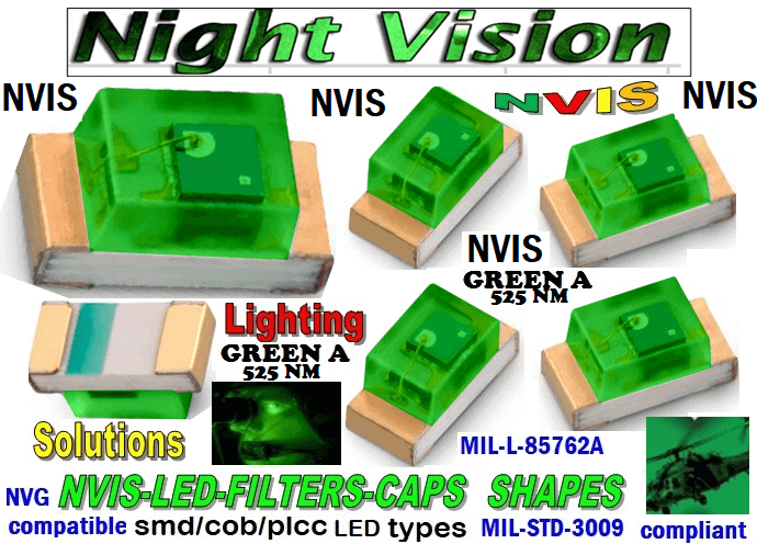 670 SMD LED NVIS GREEN A FILTER   670 SMD LED NVIS GREEN A PCB   670 SMD-PLCC LED NVIS GREEN A FILTER0   670 SMD-PLCC LED NVIS GREEN A PCB               670-001 SMD LED NVIS GREEN A FILTER CAP   670-001 SMD LED NVIS GREEN A PCB   670-001 SMD-PLCC LED NVIS GREEN A FILTER CAP   670-001 SMD-PLCC LED NVIS GREEN A PCB   NFSW157AT-H3 NICHIA SMD-PLCC LED NVIS GREEN A FILTER CAP   NSCW100 NICHIA NICHIA SMD-PLCC LED NVIS GREEN A FILTER CAP   330-001 SMD LED NVIS GREEN A 525 nm FILTER CAP       330-001 SMD LED NVIS GREEN A 525 nm PCB  330-001 SMD-PLCC LED NVIS GREEN A 525 nm FILTER CAP       330-001 SMD-PLCC LED NVIS GREEN A 525 nm PCB   NESSW064AT NICHIA SMD-PLCC LED NVIS GREEN A 525 nm FILTER CAP       NSSW204BT NICHIA SMD-PLCC LED NVIS GREEN A 525 nm FILTER CAP      L-65196-A0603-003 L-65330-A0603-003 L-65197-B0603-003  L-65250-B0603-003 L-65648-W0603-003 L-65951-W0603-003 L-65401-Y0603-003 L-65402-Y0603-003   L-65403-R0603-003  L-65196-A0805-003 L-65330-A0805-003 L-65197-B0805-003 L-65250-B0805-003 L-65648-W0805-003 L-65951-W0805-003 320 SMD-PLCC LED NVIS GREEN A 525 nm FILTER CAP 320-001 SMD LED NVIS GREEN A 525 nm FILTER CAP 320-001 SMD LED NVIS GREEN A 525 nm PCB  320-001 SMD-PLCC LED NVIS GREEN A 525 nm FILTER CAP 320-001 SMD-PLCC LED NVIS GREEN A 525 nm PCB  460 SMD-PLCC LED NVIS GREEN A 525 nm FILTER CAP L-65401-Y0805-003 L-65402-Y0805-003 L-65403-R0805-003L-65196-A1206-002 L-65330-A1206-002 L-65197-B1206-002L-65250-B1206-002L-65648-W1206-002 L-65951-W1206-002L-65401-Y1206-002 955 SMD PLCC LED 955 LEDL-65402-Y1206-002  L-65403-R1206-002 L-65196-A1206-003 L-65330-A1206-003 L-65197-B1206-003 L-65250-B1206-003 L-65648-W1206-003L-65951-W1206-003L-65401-Y1206-003L-65402-Y1206-003L-65403-R1206-003L-65196-A320-001L-65330-A320-001 955 LED NVIS 955 LED HELICOPTERS NIGHT VISION LIGHTING   955 NVIS FILTER  L-65197-B320-001 L-65250-B320-001 L-65648-W320-001 L-65951-W320-001 L-65401-Y320-001 L-65402-Y320-001 L-65403-R320-001 L-65196-A670-001 L-65330-A670-001 L-65197-B670-001 L-65250-B670-001 L-65648-W670-001 L-65951-W670-001 L-65401-Y670-001 L-65401-Y670-001 L-65403-R670-001 L-65196-A460-001 L-65196-A460-001 L-65197-B460-001  L-65250-B460-001 L-65648-W460-001 L-65951-W460-001 L-65401-Y460-001 955 Night Vision Imaging Systems (NVIS)  955 NVIS Aircraft Upgrades | Night Vision Goggles 955 PILOT NIGHT VISION NVIS ILLUMINATION  955 LED SWITCHES, KEYBOARDS, DIALS, AND DISPLAYS 955 COCKPIT MODIFICATION 955 NVIS compatible lights 955 NVIS filters . NVG lighting 955 NVG lighting control panel customized 955 SMD LED 955 NVIS compatible lights  955 NVIS compatible lights CHIP  955 SMD LED NVIS   955 SMD LED NIGHT VISION  955 SMD PLCC LED AVIONICS 955 AVIONICS NIGHT VISION LIGHTING 955 AVIONICS MODIFICATIONS TO NIGHT VISION   955 LED AVIONICS UPGRADES TO NVIS 955 LED NVIS GREEN A 955 IMPACT SOLAR FILTER NVIS 955 LED NVIS GREEN B 955 LED NVIS WHITE  955 LED NVIS RED  955 LED AIRBUS A 400 GREEN  955-001 SMD PLCC LED 955-001 LED   955-001 LED NVIS  955-001 LED HELICOPTERS NIGHT VISION LIGHTING  955-001 NVIS FILTER 955-001 Night Vision Imaging Systems (NVIS) 955-001 PILOT NIGHT VISION NVIS ILLUMINATION  955-001 NVIS Aircraft Upgrades | Night Vision Goggles  955-001 LED SWITCHES, KEYBOARDS, DIALS, AND DISPLAYS 955-001 COCKPIT MODIFICATION  955-001 NVIS compatible lights    955-001 NVIS filters . NVG lighting  955-001 NVG lighting control panel customized   955-001 SMD LED   955-001 NVIS compatible lights  955-001 NVIS compatible lights CHIP 955-001 SMD LED NVIS 955-001 SMD LED NIGHT VISION 955-001 SMD PLCC LED AVIONICS 955-001 AVIONICS NIGHT VISION LIGHTING 955-001 AVIONICS MODIFICATIONS TO NIGHT VISION 955-001 LED AVIONICS UPGRADES TO NVIS   955-001 LED NVIS GREEN A 955-001 IMPACT SOLAR FILTER NVIS 955-001 LED NVIS GREEN B 955-001 LED NVIS WHITE 955-001 LED NVIS RED 955-001 LED AIRBUS A 400 GREEN 2835 LED  0402 LED Seoul Semiconductor LED  LIGITEK LED VANESSA LEDIL LED  J CREE LED COMPONENTS –  Surface Mount smd - plcc LEDs NVG  cage J SERIES LED.s –  2835 LED  0402 LED  Seoul Semiconductor LED LIGITEK LED VANESSA LEDIL LED  J CREE LED COMPONENTS –  Surface Mount smd - plcc LEDs NVG cage J SERIES LED.s 670 SMD LED  670 NVG lighting control panel customized  670 NVIS filters . NVG lighting  670 NVIS compatible lights  670 COCKPIT MODIFICATION 670 LED SWITCHES, KEYBOARDS, DIALS, AND DISPLAYS  670 NVIS Aircraft Upgrades | Night Vision Goggles  670 PILOT NIGHT VISION NVIS ILLUMINATION  670 Night Vision Imaging Systems (NVIS  670 NVIS FILTER 670 LED HELICOPTERS NIGHT VISION LIGHTING  670 LED NVIS 670 LED 670 SMD PLCC LED    670 LED AIRBUS A 400 GREEN 670 LED NVIS RED 670 LED NVIS WHITE 670 LED NVIS GREEN B 670 IMPACT SOLAR FILTER NVIS 670 LED NVIS GREEN A 670 LED AVIONICS UPGRADES TO NVIS 670 AVIONICS MODIFICATIONS TO NIGHT VISION 670 AVIONICS NIGHT VISION LIGHTING 670 SMD PLCC LED AVIONICS 670 SMD LED NIGHT VISION 670 SMD LED NVIS 670 NVIS compatible lights CHIP 670 NVIS compatible lights  670-001 SMD LED 670-001 NVG lighting control panel customized 670-001 NVIS filters . NVG lighting  670-001 NVIS compatible lights 670-001 NVIS compatible lights 670-001 COCKPIT MODIFICATION 670-001 LED SWITCHES, KEYBOARDS, DIALS, AND DISPLAYS  670-001 NVIS Aircraft Upgrades | Night Vision Goggles 670-001 PILOT NIGHT VISION NVIS ILLUMINATION  670-001 Night Vision Imaging Systems (NVIS) 670-001 NVIS FILTER 670-001 LED HELICOPTERS NIGHT VISION LIGHTING  670-001 LED NVIS 670-001 LED 670-001 SMD PLCC LED   670-001 LED AIRBUS A 400 GREEN  670-001 LED NVIS RED 670-001 LED NVIS WHITE  670-001 LED NVIS GREEN B  670-001 IMPACT SOLAR FILTER NVIS 670-001 LED NVIS GREEN A 670-001 LED NVIS GREEN A