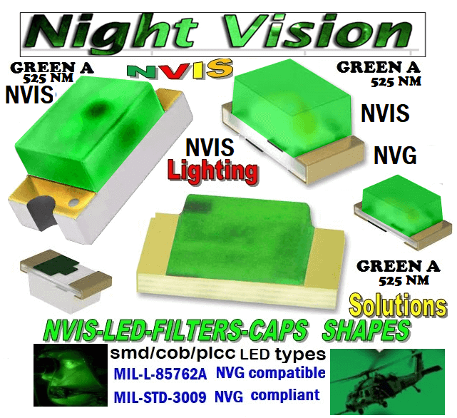 670 SMD LED NVIS GREEN A 525 nm FILTER    670 SMD LED NVIS GREEN A 525 nm PCB   670 SMD-PLCC LED NVIS GREEN A 525 nm FILTER    670 SMD-PLCC LED NVIS GREEN A 525 nm PCB     670-001 SMD LED NVIS GREEN A 525 nm FILTER CAP    670-001 SMD LED NVIS GREEN A 525 nm PCB   670-001 SMD-PLCC LED NVIS GREEN A 525 nm FILTER CAP   670-001 SMD-PLCC LED NVIS GREEN A 525 nm PCB   NFSW157AT-H3 NICHIA SMD-PLCC NVIS GREEN A 525nm FILTER CAP   NSCW100 NICHIA SMD-PLCC LED NVIS GREEN A 525 NM FILTER CAP    330-001 SMD LED NVIS GREEN A 525 nm FILTER CAP       330-001 SMD LED NVIS GREEN A 525 nm PCB  330-001 SMD-PLCC LED NVIS GREEN A 525 nm FILTER CAP       330-001 SMD-PLCC LED NVIS GREEN A 525 nm PCB   NESSW064AT NICHIA SMD-PLCC LED NVIS GREEN A 525 nm FILTER CAP       NSSW204BT NICHIA SMD-PLCC LED NVIS GREEN A 525 nm FILTER CAP      L-65196-A0603-003 L-65330-A0603-003 L-65197-B0603-003  L-65250-B0603-003 L-65648-W0603-003 L-65951-W0603-003 L-65401-Y0603-003 L-65402-Y0603-003   L-65403-R0603-003  L-65196-A0805-003 L-65330-A0805-003 L-65197-B0805-003 L-65250-B0805-003 L-65648-W0805-003 L-65951-W0805-003 320 SMD-PLCC LED NVIS GREEN A 525 nm FILTER CAP 320-001 SMD LED NVIS GREEN A 525 nm FILTER CAP 320-001 SMD LED NVIS GREEN A 525 nm PCB  320-001 SMD-PLCC LED NVIS GREEN A 525 nm FILTER CAP 320-001 SMD-PLCC LED NVIS GREEN A 525 nm PCB  460 SMD-PLCC LED NVIS GREEN A 525 nm FILTER CAP L-65401-Y0805-003 L-65402-Y0805-003 L-65403-R0805-003L-65196-A1206-002 L-65330-A1206-002 L-65197-B1206-002L-65250-B1206-002L-65648-W1206-002 L-65951-W1206-002L-65401-Y1206-002 955 SMD PLCC LED 955 LED L-65402-Y1206-002  L-65403-R1206-002 L-65196-A1206-003 L-65330-A1206-003 L-65197-B1206-003 L-65250-B1206-003 L-65648-W1206-003L-65951-W1206-003L-65401-Y1206-003L-65402-Y1206-003L-65403-R1206-003L-65196-A320-001L-65330-A320-001 955 LED NVIS 955 LED HELICOPTERS NIGHT VISION LIGHTING   955 NVIS FILTER  L-65197-B320-001 L-65250-B320-001 L-65648-W320-001 L-65951-W320-001 L-65401-Y320-001 L-65402-Y320-001 L-65403-R320-001 L-65196-A670-001 L-65330-A670-001 L-65197-B670-001 L-65250-B670-001 L-65648-W670-001 L-65951-W670-001 L-65401-Y670-001 L-65401-Y670-001 L-65403-R670-001 L-65196-A460-001 L-65196-A460-001 L-65197-B460-001  L-65250-B460-001 L-65648-W460-001 L-65951-W460-001 L-65401-Y460-001 955 Night Vision Imaging Systems (NVIS)  955 NVIS Aircraft Upgrades | Night Vision Goggles 955 PILOT NIGHT VISION NVIS ILLUMINATION  955 LED SWITCHES, KEYBOARDS, DIALS, AND DISPLAYS 955 COCKPIT MODIFICATION 955 NVIS compatible lights   955 NVIS filters . NVG lighting 955 NVG lighting control panel customized 955 SMD LED 955 NVIS compatible lights  955 NVIS compatible lights CHIP  955 SMD LED NVIS   955 SMD LED NIGHT VISION  955 SMD PLCC LED AVIONICS 955 AVIONICS NIGHT VISION LIGHTING 955 AVIONICS MODIFICATIONS TO NIGHT VISION  955 LED AVIONICS UPGRADES TO NVIS 955 LED NVIS GREEN A 955 IMPACT SOLAR FILTER NVIS 955 LED NVIS GREEN B 955 LED NVIS WHITE  955 LED NVIS RED  955 LED AIRBUS A 400 GREEN  955-001 SMD PLCC LED 955-001 LED   955-001 LED NVIS  955-001 LED HELICOPTERS NIGHT VISION LIGHTING  955-001 NVIS FILTER 955-001 Night Vision Imaging Systems (NVIS) 955-001 PILOT NIGHT VISION NVIS ILLUMINATION  955-001 NVIS Aircraft Upgrades | Night Vision Goggles  955-001 LED SWITCHES, KEYBOARDS, DIALS, AND DISPLAYS 955-001 COCKPIT MODIFICATION  955-001 NVIS compatible lights    955-001 NVIS filters . NVG lighting  955-001 NVG lighting control panel customized   955-001 SMD LED 955-001 NVIS compatible lights  955-001 NVIS compatible lights CHIP 955-001 SMD LED NVIS 955-001 SMD LED NIGHT VISION 955-001 SMD PLCC LED AVIONICS 955-001 AVIONICS NIGHT VISION LIGHTING 955-001 AVIONICS MODIFICATIONS TO NIGHT VISION 955-001 LED AVIONICS UPGRADES TO NVIS 955-001 LED NVIS GREEN A 955-001 IMPACT SOLAR FILTER NVIS 955-001 LED NVIS GREEN B 955-001 LED NVIS WHITE 955-001 LED NVIS RED 955-001 LED AIRBUS A 400 GREEN  5630 LED 4014 LED  Lumileds LED osram led chip LED SOL LED  ROHM LED –  plcc 2 smd led NVIS  Directindustries  5630 LED 4014 LED   Lumileds LED osram led chip LED  SOL LED ROHM LED –   plcc 2 smd led NVIS  Directindustries 670 SMD LED  670 NVG lighting control panel customized  670 NVIS filters . NVG lighting   670 NVIS compatible lights  670 COCKPIT MODIFICATION 670 LED SWITCHES, KEYBOARDS, DIALS, AND DISPLAYS 670 NVIS Aircraft Upgrades | Night Vision Goggles  670 PILOT NIGHT VISION NVIS ILLUMINATION  670 Night Vision Imaging Systems (NVIS  670 NVIS FILTER 670 LED HELICOPTERS NIGHT VISION LIGHTING  670 LED NVIS 670 LED 670 SMD PLCC LED  670 LED AIRBUS A 400 GREEN 670 LED NVIS RED 670 LED NVIS WHITE 670 LED NVIS GREEN B 670 IMPACT SOLAR FILTER NVIS 670 LED NVIS GREEN A 670 LED AVIONICS UPGRADES TO NVIS 670 AVIONICS MODIFICATIONS TO NIGHT VISION 670 AVIONICS NIGHT VISION LIGHTING 670 SMD PLCC LED AVIONICS 670 SMD LED NIGHT VISION  670 SMD LED NVIS 670 NVIS compatible lights CHIP 670 NVIS compatible lights 670-001 SMD LED 670-001 NVG lighting control panel customized 670-001 NVIS filters . NVG lighting  670-001 NVIS compatible lights 670-001 NVIS compatible lights 670-001 COCKPIT MODIFICATION 670-001 LED SWITCHES, KEYBOARDS, DIALS, AND DISPLAYS  670-001 NVIS Aircraft Upgrades | Night Vision Goggles 670-001 PILOT NIGHT VISION NVIS ILLUMINATION  670-001 Night Vision Imaging Systems (NVIS) 670-001 NVIS FILTER 670-001 LED HELICOPTERS NIGHT VISION LIGHTING  670-001 LED NVIS 670-001 LED 670-001 SMD PLCC LED   670-001 LED AIRBUS A 400 GREEN  670-001 LED NVIS RED 670-001 LED NVIS WHITE  670-001 LED NVIS GREEN B  670-001 IMPACT SOLAR FILTER NVIS 670-001 LED NVIS GREEN A 670-001 LED NVIS GREEN A