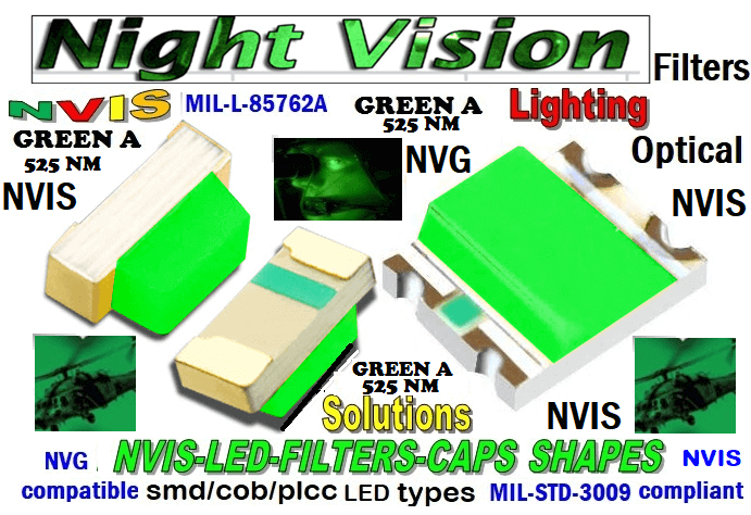 670 SMD LED NVIS GREEN A 525 nm FILTER    670 SMD LED NVIS GREEN A 525 nm PCB   670 SMD-PLCC LED NVIS GREEN A 525 nm FILTER    670 SMD-PLCC LED NVIS GREEN A 525 nm PCB     670-001 SMD LED NVIS GREEN A 525 nm FILTER CAP    670-001 SMD LED NVIS GREEN A 525 nm PCB   670-001 SMD-PLCC LED NVIS GREEN A 525 nm FILTER CAP   670-001 SMD-PLCC LED NVIS GREEN A 525 nm PCB   NFSW157AT-H3 NICHIA SMD-PLCC NVIS GREEN A 525nm FILTER CAP   NSCW100 NICHIA SMD-PLCC LED NVIS GREEN A 525 NM FILTER CAP    NSCW455AT NICHIA SMD-PLCC LED NVIS GREEN A 525 nm FILTER CAP    NSSW100BT NICHIA SMD-PLCC LED NVIS GREEN A 525 nm FILTER CAP     330-001 SMD LED NVIS GREEN A 525 nm FILTER CAP       330-001 SMD LED NVIS GREEN A 525 nm PCB  330-001 SMD-PLCC LED NVIS GREEN A 525 nm FILTER CAP       330-001 SMD-PLCC LED NVIS GREEN A 525 nm PCB   NESSW064AT NICHIA SMD-PLCC LED NVIS GREEN A 525 nm FILTER CAP       NSSW204BT NICHIA SMD-PLCC LED NVIS GREEN A 525 nm FILTER CAP   L-65196-A0603-003 L-65330-A0603-003 L-65197-B0603-003  L-65250-B0603-003 L-65648-W0603-003 L-65951-W0603-003 L-65401-Y0603-003 L-65402-Y0603-003   L-65403-R0603-003  L-65196-A0805-003 L-65330-A0805-003 L-65197-B0805-003 L-65250-B0805-003 L-65648-W0805-003 L-65951-W0805-003   320 SMD-PLCC LED NVIS GREEN A 525 nm FILTER CAP 320-001 SMD LED NVIS GREEN A 525 nm FILTER CAP 320-001 SMD LED NVIS GREEN A 525 nm PCB  320-001 SMD-PLCC LED NVIS GREEN A 525 nm FILTER CAP 320-001 SMD-PLCC LED NVIS GREEN A 525 nm PCB  460 SMD-PLCC LED NVIS GREEN A 525 nm FILTER CAP L-65401-Y0805-003 L-65402-Y0805-003 L-65403-R0805-003L-65196-A1206-002 L-65330-A1206-002 L-65197-B1206-002L-65250-B1206-002L-65648-W1206-002 L-65951-W1206-002L-65401-Y1206-002 955 SMD PLCC LED 955 LED  L-65402-Y1206-002  L-65403-R1206-002 L-65196-A1206-003 L-65330-A1206-003 L-65197-B1206-003 L-65250-B1206-003 L-65648-W1206-003L-65951-W1206-003L-65401-Y1206-003L-65402-Y1206-003L-65403-R1206-003L-65196-A320-001L-65330-A320-001 955 LED NVIS 955 LED HELICOPTERS NIGHT VISION LIGHTING   955 NVIS FILTER  L-65197-B320-001 L-65250-B320-001 L-65648-W320-001 L-65951-W320-001 L-65401-Y320-001 L-65402-Y320-001 L-65403-R320-001 L-65196-A670-001 L-65330-A670-001 L-65197-B670-001 L-65250-B670-001 L-65648-W670-001 L-65951-W670-001 L-65401-Y670-001 L-65401-Y670-001 L-65403-R670-001 L-65196-A460-001 L-65196-A460-001 L-65197-B460-001  L-65250-B460-001 L-65648-W460-001 L-65951-W460-001 L-65401-Y460-001 955 Night Vision Imaging Systems (NVIS)  955 NVIS Aircraft Upgrades | Night Vision Goggles 955 PILOT NIGHT VISION NVIS ILLUMINATION  955 LED SWITCHES, KEYBOARDS, DIALS, AND DISPLAYS 955 COCKPIT MODIFICATION 955 NVIS compatible lights 955 NVIS filters . NVG lighting 955 NVG lighting control panel customized 955 SMD LED   955 NVIS compatible lights  955 NVIS compatible lights CHIP  955 SMD LED NVIS     955 SMD LED NIGHT VISION  955 SMD PLCC LED AVIONICS 955 AVIONICS NIGHT VISION LIGHTING 955 AVIONICS MODIFICATIONS TO NIGHT VISION   955 LED AVIONICS UPGRADES TO NVIS 955 LED NVIS GREEN A 955 IMPACT SOLAR FILTER NVIS 955 LED NVIS GREEN B  955 LED NVIS WHITE  955 LED NVIS RED  955 LED AIRBUS A 400 GREEN   955-001 SMD PLCC LED 955-001 LED   955-001 LED NVIS  955-001 LED HELICOPTERS NIGHT VISION LIGHTING 955-001 NVIS FILTER 955-001 Night Vision Imaging Systems (NVIS) 955-001 PILOT NIGHT VISION NVIS ILLUMINATION  955-001 NVIS Aircraft Upgrades | Night Vision Goggles  955-001 LED SWITCHES, KEYBOARDS, DIALS, AND DISPLAYS 955-001 COCKPIT MODIFICATION  955-001 NVIS compatible lights    955-001 NVIS filters . NVG lighting  955-001 NVG lighting control panel customized   955-001 SMD LED  955-001 NVIS compatible lights  955-001 NVIS compatible lights CHIP 955-001 SMD LED NVIS 955-001 SMD LED NIGHT VISION 955-001 SMD PLCC LED AVIONICS 955-001 AVIONICS NIGHT VISION LIGHTING 955-001 AVIONICS MODIFICATIONS TO NIGHT VISION 955-001 LED AVIONICS UPGRADES TO NVIS 955-001 LED NVIS GREEN A 955-001 IMPACT SOLAR FILTER NVIS 955-001 LED NVIS GREEN B 955-001 LED NVIS WHITE 955-001 LED NVIS RED 955-001 LED AIRBUS A 400 GREEN  5630 LED  4014 LED  Lumileds LED osram led chip LED  SOL LED ROHM LED –  plcc 2 smd led NVIS Directindustries  5630 LED  4014 LED  Lumileds LED  osram led chip LED  SOL LED  plcc 2 smd led NVIS Directindustries 670 SMD LED 670 NVG lighting control panel customized  670 NVIS filters . NVG lighting 670 NVIS compatible lights  670 COCKPIT MODIFICATION 670 LED SWITCHES, KEYBOARDS, DIALS, AND DISPLAYS 670 NVIS Aircraft Upgrades | Night Vision Goggles  670 PILOT NIGHT VISION NVIS ILLUMINATION  670 Night Vision Imaging Systems (NVIS 670 NVIS FILTER 670 LED HELICOPTERS NIGHT VISION LIGHTING  670 LED NVIS 670 LED 670 SMD PLCC LED  670 LED AIRBUS A 400 GREEN 670 LED NVIS RED 670 LED NVIS WHITE 670 LED NVIS GREEN B 670 IMPACT SOLAR FILTER NVIS 670 LED NVIS GREEN A 670 LED AVIONICS UPGRADES TO NVIS 670 AVIONICS MODIFICATIONS TO NIGHT VISION 670 AVIONICS NIGHT VISION LIGHTING 670 SMD PLCC LED AVIONICS 670 SMD LED NIGHT VISION 670 SMD LED NVIS 670 NVIS compatible lights CHIP 670 NVIS compatible lights  670-001 SMD LED 670-001 NVG lighting control panel customized 670-001 NVIS filters . NVG lighting  670-001 NVIS compatible lights 670-001 NVIS compatible lights 670-001 COCKPIT MODIFICATION 670-001 LED SWITCHES, KEYBOARDS, DIALS, AND DISPLAYS  670-001 NVIS Aircraft Upgrades | Night Vision Goggles 670-001 PILOT NIGHT VISION NVIS ILLUMINATION  670-001 Night Vision Imaging Systems (NVIS)  670-001 NVIS FILTER 670-001 LED HELICOPTERS NIGHT VISION LIGHTING  670-001 LED NVIS 670-001 LED 670-001 SMD PLCC LED  670-001 LED AIRBUS A 400 GREEN  670-001 LED NVIS RED 670-001 LED NVIS WHITE  670-001 LED NVIS GREEN B  670-001 IMPACT SOLAR FILTER NVIS 670-001 LED NVIS GREEN A 670-001 LED NVIS GREEN A