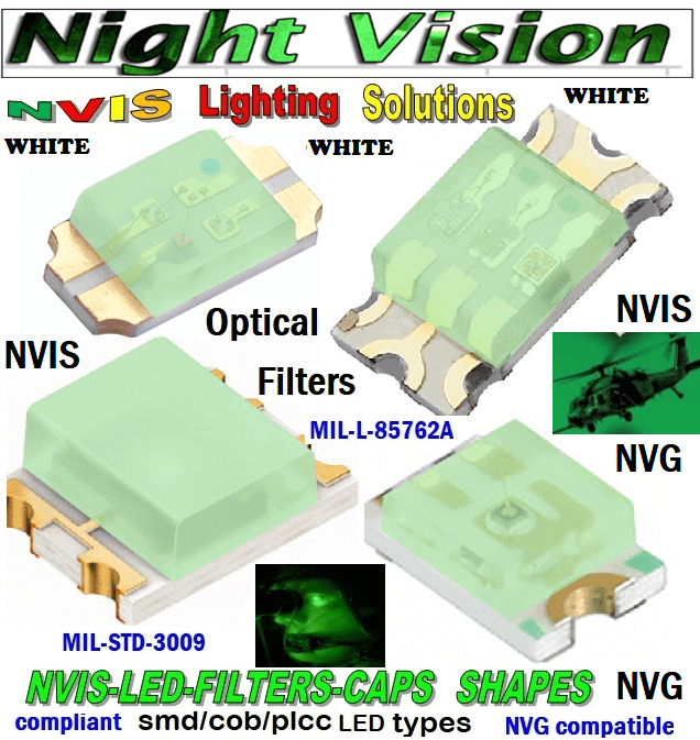 670 SMD LED NVIS WHITE FILTER CAP   670 SMD LED NVIS WHITE PCB  670 SMD-PLCC LED NVIS WHITE FILTER CAP     670 SMD-PLCC LED NVIS WHITE PCB   670-001 SMD LED NVIS WHITE FILTER CAP   670-001 SMD LED NVIS WHITE PCB  670-001 SMD-PLCC LED NVIS WHITE FILTER CAP   670-001 SMD-PLCC LED NVIS WHITE PCB  NFSW157AT-H3 NICHIA SMD-PLCC LED NVIS WHITE FILTER CAP    NSCW100 NICHIA SMD-PLCC LED NVIS WHITE FILTER CAP     NSCW455AT NICHIA SMD-PLCC LED NVIS WHITE FILTER CAP      NSSW100BT NICHIA SMD-PLCC LED NVIS WHITE FILTER CAP     NSSW100DT NICHIA SMD-PLCC LED NVIS WHITE FILTER CAP      5050 SMD-PLCC LED NVIS WHITE FILTER CAP      330 SMD-PLCC LED NVIS WHITE FILTER CAP     330-001 SMD LED NVIS WHITE FILTER CAP       330-001 SMD LED NVIS WHITE PCB   330-001 SMD-PLCC LED NVIS WHITE FILTER CAP       330-001 SMD-PLCC LED NVIS WHITE PCB   NSSW204BT NICHIA SMD-PLCC LED NVIS WHITE FILTER CAP        NESSW064AT NICHIA SMD-PLCC LED NVIS WHITE FILTER CAP       320 NICHIA SMD-PLCC LED NVIS WHITE FILTER CAP  320-001 SMD LED NVIS WHITE FILTER CAP 320-001 SMD LED NVIS WHITE PCB  460-001 SMD-PLCC LED NVIS WHITE FILTER  460 SMD-PLCC LED NVIS WHITE FILTER CAP L-65196-A0603-003 L-65330-A0603-003 L-65197-B0603-003 L-65250-B0603-003 L-65648-W0603-003 L-65951-W0603-003 L-65401-Y0603-003 L-65402-Y0603-003   L-65403-R0603-003  L-65196-A0805-003 L-65330-A0805-003 L-65197-B0805-003 L-65250-B0805-003 L-65648-W0805-003 L-65951-W0805-003 L-65401-Y0805-003 L-65402-Y0805-003 L-65403-R0805-003L-65196-A1206-002 L-65330-A1206-002 L-65197-B1206-002L-65250-B1206-002L-65648-W1206-002 L-65951-W1206-002L-65401-Y1206-002 955 SMD PLCC LED 955 LED  L-65402-Y1206-002  L-65403-R1206-002 L-65196-A1206-003 L-65330-A1206-003 L-65197-B1206-003 L-65250-B1206-003 L-65648-W1206-003L-65951-W1206-003L-65401-Y1206-003L-65402-Y1206-003 955 LED NVIS 955 LED HELICOPTERS NIGHT VISION LIGHTING   955 NVIS FILTER  L-65403-R1206-003L-65196-A320-001L-65330-A320-001L-65197-B320-001 L-65250-B320-001 L-65648-W320-001 L-65951-W320-001 L-65401-Y320-
