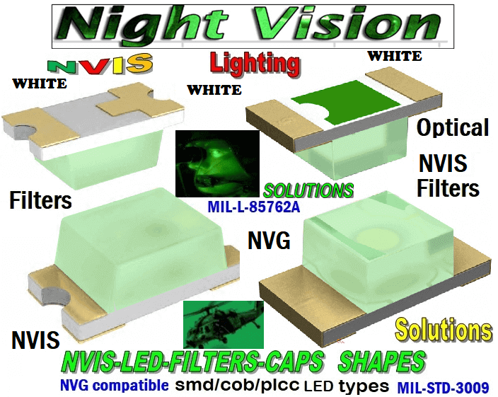 NSSW100DT NICHIA SMD-PLCC LED NVIS WHITE FILTER CAP      5050 SMD-PLCC LED NVIS WHITE FILTER CAP      330 SMD-PLCC LED NVIS WHITE FILTER CAP     330-001 SMD LED NVIS WHITE FILTER CAP       330-001 SMD LED NVIS WHITE PCB   330-001 SMD-PLCC LED NVIS WHITE FILTER CAP       330-001 SMD-PLCC LED NVIS WHITE PCB   NSSW204BT NICHIA SMD-PLCC LED NVIS WHITE FILTER CAP        NESSW064AT NICHIA SMD-PLCC LED NVIS WHITE FILTER CAP       320 NICHIA SMD-PLCC LED NVIS WHITE FILTER CAP  320-001 SMD LED NVIS WHITE FILTER CAP 320-001 SMD LED NVIS WHITE PCB  460-001 SMD-PLCC LED NVIS WHITE FILTER  460 SMD-PLCC LED NVIS WHITE FILTER CAP  L-65196-A0603-003 L-65330-A0603-003 L-65197-B0603-003 L-65250-B0603-003 L-65648-W0603-003 L-65951-W0603-003 L-65401-Y0603-003 L-65402-Y0603-003   L-65403-R0603-003  L-65196-A0805-003 L-65330-A0805-003 L-65197-B0805-003 L-65250-B0805-003 L-65648-W0805-003 L-65951-W0805-003 L-65401-Y0805-003 L-65402-Y0805-003 L-65403-R0805-003L-65196-A1206-002 L-65330-A1206-002 L-65197-B1206-002L-65250-B1206-002L-65648-W1206-002 L-65951-W1206-002L-65401-Y1206-002 955 SMD PLCC LED 955 LED L-65402-Y1206-002  L-65403-R1206-002 L-65196-A1206-003 L-65330-A1206-003 L-65197-B1206-003 L-65250-B1206-003 L-65648-W1206-003L-65951-W1206-003L-65401-Y1206-003L-65402-Y1206-003 L-65403-R1206-003L-65196-A320-001L-65330-A320-001 L-65197-B320-001 L-65250-B320-001 L-65648-W320-001 L-65951-W320-001 L-65401-Y320-001 L-65402-Y320-001 L-65403-R320-001 L-65196-A670-001 L-65330-A670-001 L-65197-B670-001 L-65250-B670-001 L-65648-W670-001 L-65951-W670-001 L-65401-Y670-001 L-65401-Y670-001 L-65403-R670-001 L-65196-A460-001 L-65196-A460-001 L-65197-B460-001  L-65250-B460-001 L-65648-W460-001 L-65951-W460-001 L-65401-Y460-001 955 Night Vision Imaging Systems (NVIS)  955 NVIS Aircraft Upgrades   Night Vision Goggles 955 PILOT NIGHT VISION NVIS ILLUMINATION  955 LED SWITCHES, KEYBOARDS, DIALS, AND DISPLAYS 955 COCKPIT MODIFICATION 955 NVIS compatible lights     L-65402-Y460-001 L-65403-R460-001  L-65196-A