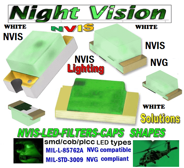 670 SMD LED NVIS WHITE FILTER CAP   670 SMD LED NVIS WHITE PCB  670 SMD-PLCC LED NVIS WHITE FILTER CAP     670 SMD-PLCC LED NVIS WHITE PCB   670-001 SMD LED NVIS WHITE FILTER CAP   670-001 SMD LED NVIS WHITE PCB  670-001 SMD-PLCC LED NVIS WHITE FILTER CAP   670-001 SMD-PLCC LED NVIS WHITE PCB  NFSW157AT-H3 NICHIA SMD-PLCC LED NVIS WHITE FILTER CAP    NSCW100 NICHIA SMD-PLCC LED NVIS WHITE FILTER CAP    330-001 SMD LED NVIS WHITE FILTER CAP       330-001 SMD LED NVIS WHITE PCB   330-001 SMD-PLCC LED NVIS WHITE FILTER CAP       330-001 SMD-PLCC LED NVIS WHITE PCB   NSSW204BT NICHIA SMD-PLCC LED NVIS WHITE FILTER CAP        NESSW064AT NICHIA SMD-PLCC LED NVIS WHITE FILTER CAP       L-65196-A0603-003 L-65330-A0603-003 L-65197-B0603-003  L-65250-B0603-003 L-65648-W0603-003 L-65951-W0603-003 L-65401-Y0603-003 L-65402-Y0603-003   L-65403-R0603-003  L-65196-A0805-003 L-65330-A0805-003 L-65197-B0805-003 L-65250-B0805-003 L-65648-W0805-003 L-65951-W0805-003 320 NICHIA SMD-PLCC LED NVIS WHITE FILTER CAP  320-001 SMD LED NVIS WHITE FILTER CAP 320-001 SMD LED NVIS WHITE PCB  460-001 SMD-PLCC LED NVIS WHITE FILTER  460 SMD-PLCC LED NVIS WHITE FILTER CAP  L-65401-Y0805-003 L-65402-Y0805-003 L-65403-R0805-003L-65196-A1206-002 L-65330-A1206-002 L-65197-B1206-002L-65250-B1206-002L-65648-W1206-002 L-65951-W1206-002L-65401-Y1206-002 955 SMD PLCC LED 955 LED L-65402-Y1206-002  L-65403-R1206-002 L-65196-A1206-003 L-65330-A1206-003 L-65197-B1206-003 L-65250-B1206-003 L-65648-W1206-003L-65951-W1206-003L-65401-Y1206-003L-65402-Y1206-003L-65403-R1206-003L-65196-A320-001L-65330-A320-001 955 LED NVIS 955 LED HELICOPTERS NIGHT VISION LIGHTING   955 NVIS FILTER  L-65197-B320-001 L-65250-B320-001 L-65648-W320-001 L-65951-W320-001 L-65401-Y320-001 L-65402-Y320-001 L-65403-R320-001 L-65196-A670-001 L-65330-A670-001 L-65197-B670-001 L-65250-B670-001 L-65648-W670-001 L-65951-W670-001 L-65401-Y670-001 L-65401-Y670-001 L-65403-R670-001 L-65196-A460-001 L-65196-A460-001 L-65197-B460-001  L-65250-B460-001 L-65648-W460-001 L-65951-W460-001 L-65401-Y460-001 955 Night Vision Imaging Systems (NVIS)  955 NVIS Aircraft Upgrades | Night Vision Goggles 955 PILOT NIGHT VISION NVIS ILLUMINATION  955 LED SWITCHES, KEYBOARDS, DIALS, AND DISPLAYS 955 COCKPIT MODIFICATION 955 NVIS compatible lights 955 NVIS filters . NVG lighting 955 NVG lighting control panel customized 955 SMD LED 955 NVIS compatible lights  955 NVIS compatible lights CHIP  955 SMD LED NVIS   955 SMD LED NIGHT VISION  955 SMD PLCC LED AVIONICS 955 AVIONICS NIGHT VISION LIGHTING 955 AVIONICS MODIFICATIONS TO NIGHT VISION   955 LED AVIONICS UPGRADES TO NVIS 955 LED NVIS GREEN A 955 IMPACT SOLAR FILTER NVIS 955 LED NVIS GREEN B 955 LED NVIS WHITE  955 LED NVIS RED  955 LED AIRBUS A 400 GREEN  955-001 SMD PLCC LED 955-001 LED   955-001 LED NVIS  955-001 LED HELICOPTERS NIGHT VISION LIGHTING  955-001 NVIS FILTER 955-001 Night Vision Imaging Systems (NVIS) 955-001 PILOT NIGHT VISION NVIS ILLUMINATION  955-001 NVIS Aircraft Upgrades | Night Vision Goggles  955-001 LED SWITCHES, KEYBOARDS, DIALS, AND DISPLAYS 955-001 COCKPIT MODIFICATION  955-001 NVIS compatible lights    955-001 NVIS filters . NVG lighting  955-001 NVG lighting control panel customized   955-001 SMD LED  955-001 NVIS compatible lights  955-001 NVIS compatible lights CHIP 955-001 SMD LED NVIS 955-001 SMD LED NIGHT VISION 955-001 SMD PLCC LED AVIONICS 955-001 AVIONICS NIGHT VISION LIGHTING 955-001 AVIONICS MODIFICATIONS TO NIGHT VISION 955-001 LED AVIONICS UPGRADES TO NVIS  955-001 LED NVIS GREEN A 955-001 IMPACT SOLAR FILTER NVIS 955-001 LED NVIS GREEN B 955-001 LED NVIS WHITE 955-001 LED NVIS RED 955-001 LED AIRBUS A 400 GREEN  670 SMD LED 670 NVG lighting control panel customized  670 NVIS filters . NVG lighting  670 NVIS compatible lights  670 COCKPIT MODIFICATION 670 LED SWITCHES, KEYBOARDS, DIALS, AND DISPLAYS  670 NVIS Aircraft Upgrades | Night Vision Goggles  670 PILOT NIGHT VISION NVIS ILLUMINATION  670 Night Vision Imaging Systems (NVIS 670 NVIS FILTER 670 LED HELICOPTERS NIGHT VISION LIGHTING  670 LED NVIS 670 LED 670 SMD PLCC LED  670 LED AIRBUS A 400 GREEN 670 LED NVIS RED 670 LED NVIS WHITE 670 LED NVIS GREEN B 670 IMPACT SOLAR FILTER NVIS 670 LED NVIS GREEN A 670 LED AVIONICS UPGRADES TO NVIS 670 AVIONICS MODIFICATIONS TO NIGHT VISION 670 AVIONICS NIGHT VISION LIGHTING 670 SMD PLCC LED AVIONICS 670 SMD LED NIGHT VISION 670 SMD LED NVIS 670 NVIS compatible lights CHIP 670 NVIS compatible lights   670-001 SMD LED 670-001 NVG lighting control panel customized 670-001 NVIS filters . NVG lighting  670-001 NVIS compatible lights 670-001 NVIS compatible lights 670-001 COCKPIT MODIFICATION 670-001 LED SWITCHES, KEYBOARDS, DIALS, AND DISPLAYS  670-001 NVIS Aircraft Upgrades | Night Vision Goggles 670-001 PILOT NIGHT VISION NVIS ILLUMINATION  670-001 Night Vision Imaging Systems (NVIS)  670-001 NVIS FILTER 670-001 LED HELICOPTERS NIGHT VISION LIGHTING  670-001 LED NVIS 670-001 LED 670-001 SMD PLCC LED   670-001 LED AIRBUS A 400 GREEN  670-001 LED NVIS RED 670-001 LED NVIS WHITE  670-001 LED NVIS GREEN B  670-001 IMPACT SOLAR FILTER NVIS 670-001 LED NVIS GREEN A 670-001 LED NVIS GREEN A