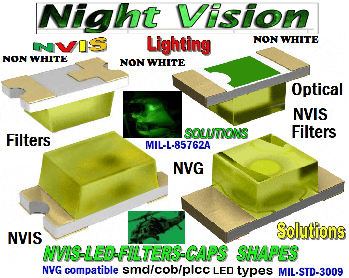 NSSW100DT NICHIA SMD-PLCC LED NON NVIS WHITE CARNADA   5050 SMD-PLCC LED NON NVIS WHITE CARNADA   330 SMD-PLCC LED NON NVIS WHITE CARNADA  330-001 SMD LED NVIS NON-WHITE FILTER CAP       330-001 SMD LED NVIS NON-WHITE PCB   330-001 SMD-PLCC LED NON NVIS WHITE FILTER CAP       330-001 SMD-PLCC LED NON NVIS WHITE PCB   NSSW204BT NICHIA SMD-PLCC LED NON NVIS WHITE     NESSW064AT NICHIA SMD-PLCC LED NON NVIS WHITE    460-001 SMD LED NVIS NON-WHITE FILTER CAP 460-001 SMD LED NVIS NON-WHITE PCB  460-001 SMD-PLCC LED NON NVIS WHITE FILTER CAP 460-001 SMD-PLCC LED NON NVIS WHITE PCB  460 SMD-PLCC LED NON NVIS WHITE   L-65196-A0603-003 L-65330-A0603-003 L-65197-B0603-003 L-65250-B0603-003 L-65648-W0603-003 L-65951-W0603-003 L-65401-Y0603-003 L-65402-Y0603-003   L-65403-R0603-003  L-65196-A0805-003 L-65330-A0805-003 L-65197-B0805-003 L-65250-B0805-003 L-65648-W0805-003 L-65951-W0805-003 L-65401-Y0805-003 L-65402-Y0805-003 L-65403-R0805-003L-65196-A1206-002 L-65330-A1206-002 L-65197-B1206-002L-65250-B1206-002L-65648-W1206-002 L-65951-W1206-002L-65401-Y1206-002 955 SMD PLCC LED 955 LED L-65402-Y1206-002  L-65403-R1206-002 L-65196-A1206-003 L-65330-A1206-003 L-65197-B1206-003 L-65250-B1206-003 L-65648-W1206-003L-65951-W1206-003L-65401-Y1206-003L-65402-Y1206-003  L-65403-R1206-003L-65196-A320-001L-65330-A320-001 L-65197-B320-001 L-65250-B320-001 L-65648-W320-001 L-65951-W320-001 L-65401-Y320-001 L-65402-Y320-001 L-65403-R320-001 L-65196-A670-001 L-65330-A670-001 L-65197-B670-001 L-65250-B670-001 L-65648-W670-001 L-65951-W670-001 L-65401-Y670-001 L-65401-Y670-001 L-65403-R670-001 L-65196-A460-001 L-65196-A460-001 L-65197-B460-001  L-65250-B460-001 L-65648-W460-001 L-65951-W460-001 L-65401-Y460-001 955 Night Vision Imaging Systems (NVIS)  955 NVIS Aircraft Upgrades   Night Vision Goggles 955 PILOT NIGHT VISION NVIS ILLUMINATION  955 LED SWITCHES, KEYBOARDS, DIALS, AND DISPLAYS 955 COCKPIT MODIFICATION 955 NVIS compatible lights     L-65402-Y460-001 L-65403-R460-001  L-65196-A955-00