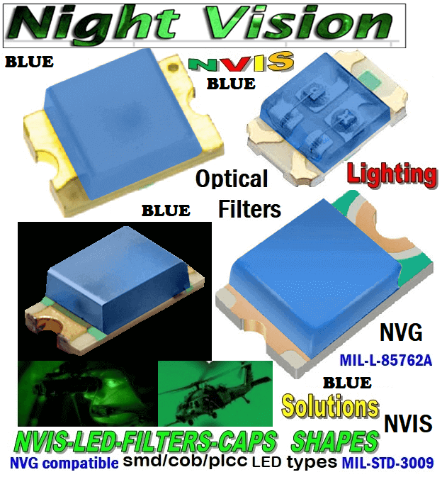NSSW100DT NICHIA SMD-PLCC LED NVIS BLUE FILTER CAP     5050 SMD-PLCC LED NVIS BLUE FILTER CAP     330 SMD-PLCC LED NVIS BLUE FILTER CAP     330-001 SMD NVIS LED NVIS BLUE FILTER CAP        330-001 SMD NVIS LED NVIS BLUE PCB   330-001 SMD-PLCC LED NVIS BLUE FILTER CAP        330-001 SMD-PLCC LED NVIS BLUE PCB   NESSW064AT NICHIA SMD-PLCC LED NVIS BLUE FILTER CAP       NSSW204BT NICHIA SMD-PLCC LED NVIS BLUE FILTER CAP      320 NICHIA SMD-PLCC LED NVIS BLUE FILTER CAP 460-001 SMD NVIS LED NVIS BLUE FILTER CAP  460-001 SMD NVIS LED NVIS BLUE PCB  460-001 SMD-PLCC LED NVIS BLUE FILTER CAP  460-001 SMD-PLCC LED NVIS BLUE PCB  460 SMD-PLCC LED NVIS BLUE FILTER CAP L-65196-A0603-003 L-65330-A0603-003 L-65197-B0603-003 L-65250-B0603-003 L-65648-W0603-003 L-65951-W0603-003 L-65401-Y0603-003 L-65402-Y0603-003   L-65403-R0603-003  L-65196-A0805-003 L-65330-A0805-003 L-65197-B0805-003 L-65250-B0805-003 L-65648-W0805-003 L-65951-W0805-003 L-65401-Y0805-003 L-65402-Y0805-003 L-65403-R0805-003L-65196-A1206-002 L-65330-A1206-002 L-65197-B1206-002L-65250-B1206-002L-65648-W1206-002 L-65951-W1206-002L-65401-Y1206-002 955 SMD PLCC LED 955 LED L-65402-Y1206-002  L-65403-R1206-002 L-65196-A1206-003 L-65330-A1206-003 L-65197-B1206-003 L-65250-B1206-003 L-65648-W1206-003L-65951-W1206-003L-65401-Y1206-003L-65402-Y1206-003 955 LED NVIS 955 LED HELICOPTERS NIGHT VISION LIGHTING   955 NVIS FILTER  L-65403-R1206-003L-65196-L-65197-B320-001 L-65250-B320-001 L-65648-W320-001 L-65951-W320-001 L-65401-Y320-001 L-65402-Y320-001 L-65403-R320-001 L-65196-A670-001 L-65330-A670-001 L-65197-B670-001 L-65250-B670-001 L-65648-W670-001 L-65951-W670-001 L-65401-Y670-001 L-65401-Y670-001 L-65403-R670-001 L-65196-A460-001 L-65196-A460-001 L-65197-B460-001  L-65250-B460-001 L-65648-W460-001 L-65951-W460-001 L-65401-Y460-001A320-001L-65330-A320-001 955 Night Vision Imaging Systems (NVIS)  955 NVIS Aircraft Upgrades | Night Vision Goggles 955 PILOT NIGHT VISION NVIS ILLUMINATION  955 LED SWITCHES, KEYBOARDS, DIAL